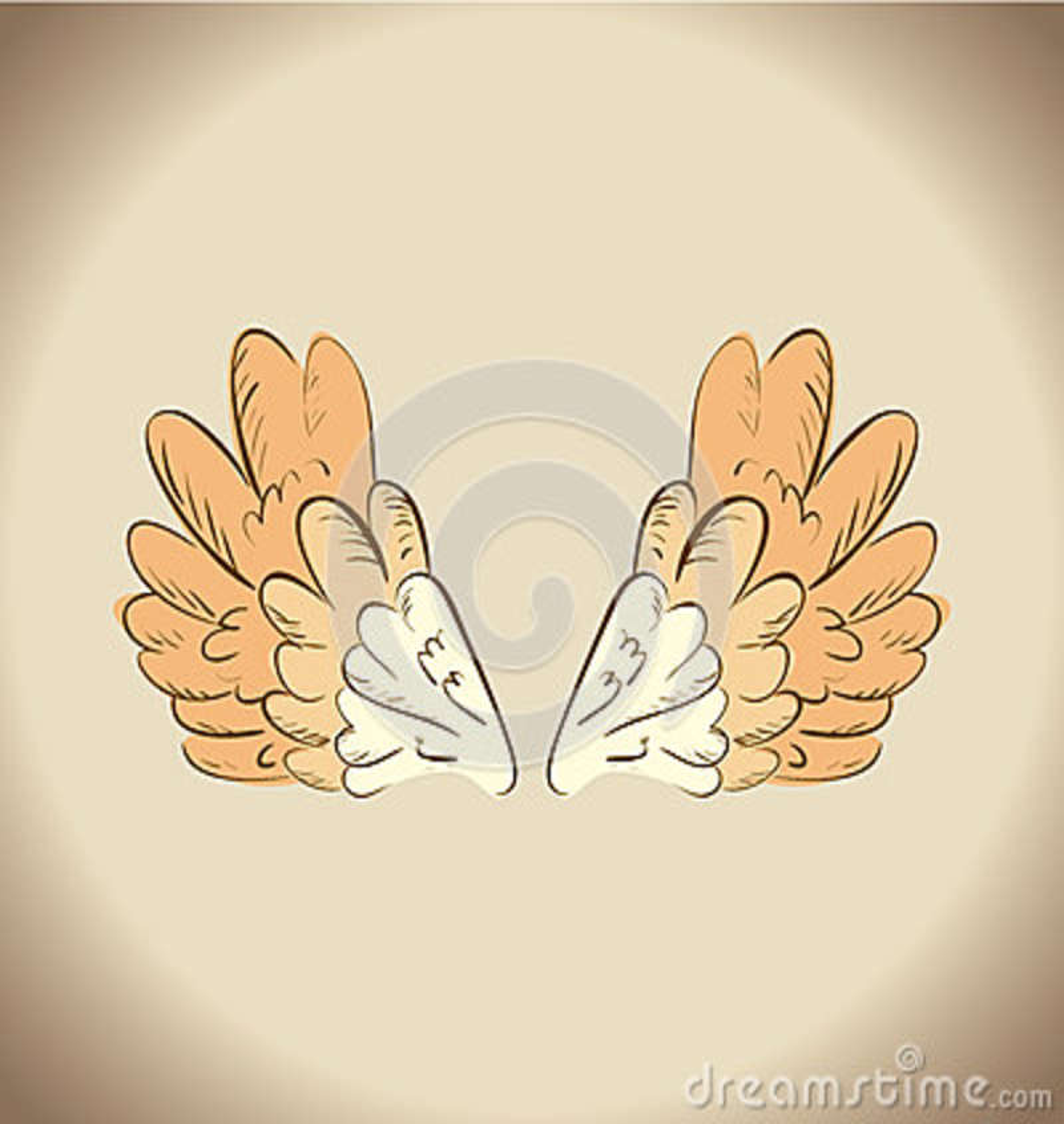 Σχέδιο φτερών