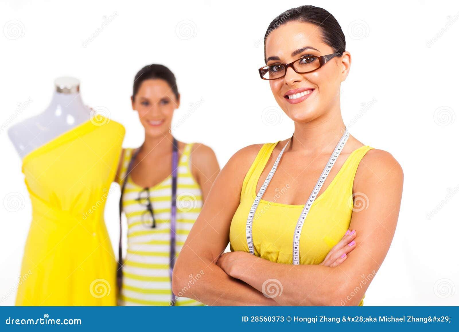 Σχεδιαστές μόδας