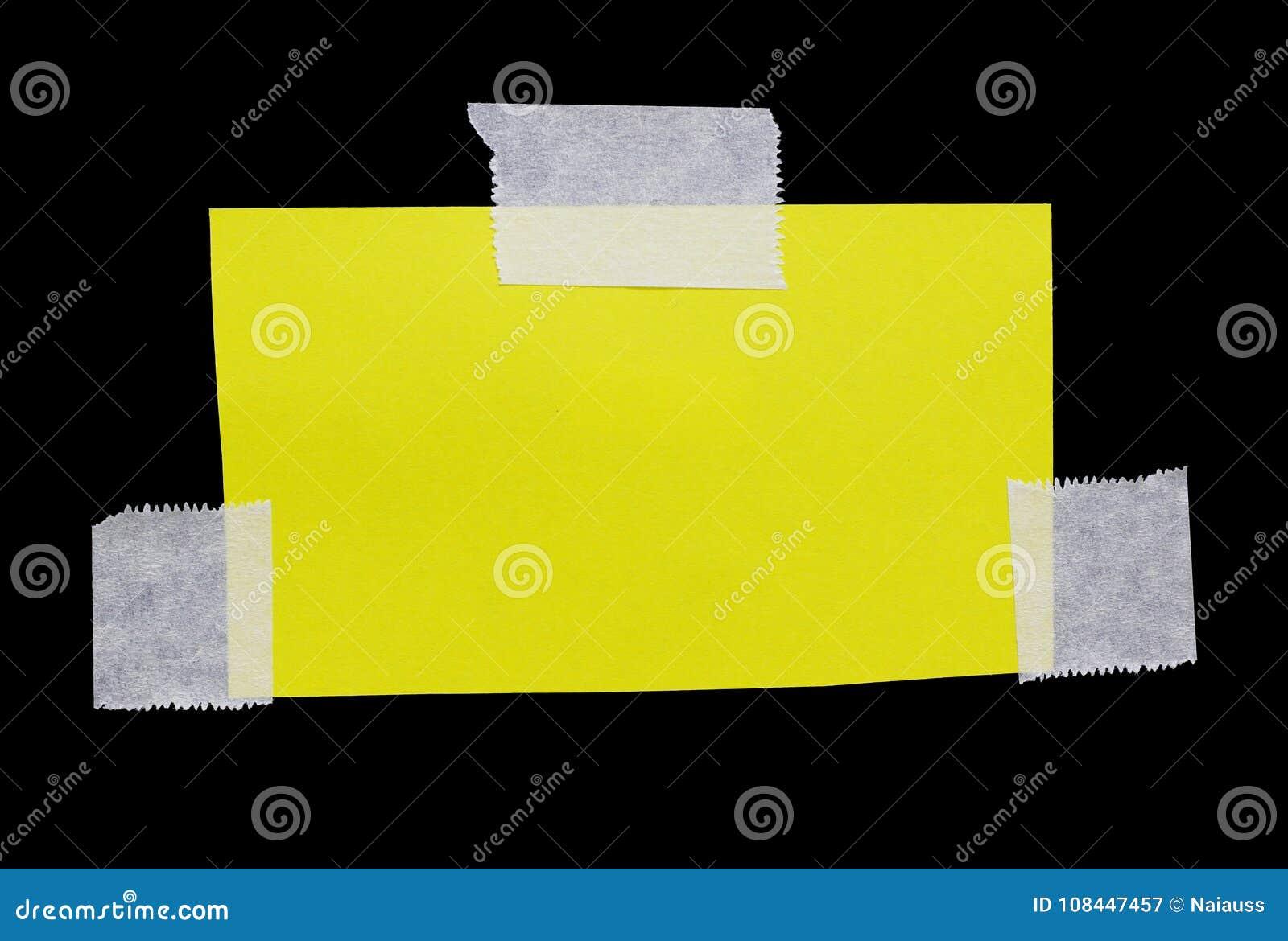 Σχισμένος σχίστε το έγγραφο