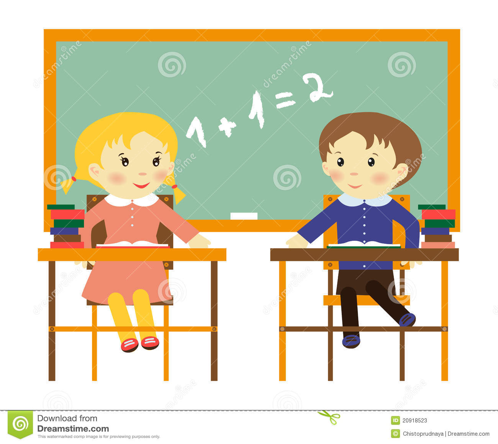 Αποτέλεσμα εικόνας για εικονεσ παιδι και σχολειο