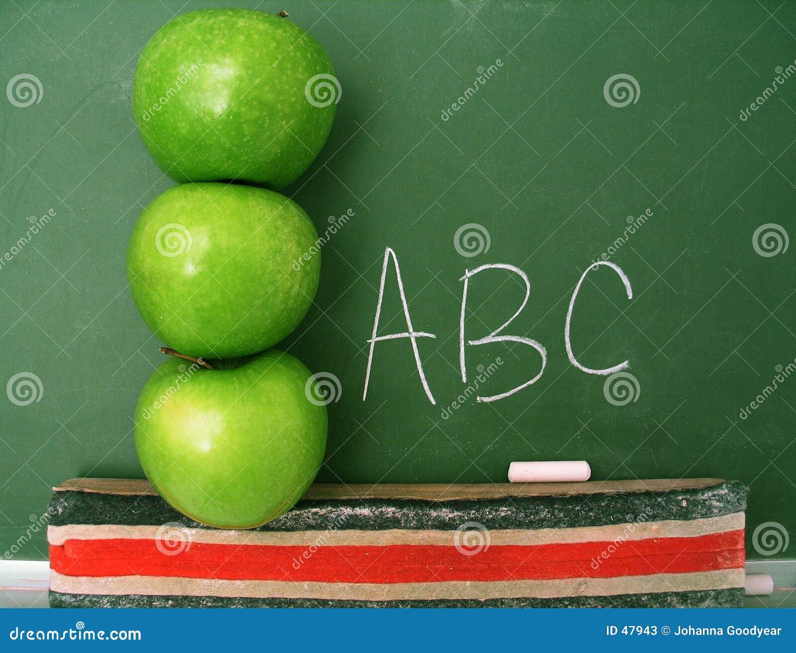 σχολείο πρωτοβάθμιας εκπαίδευσης