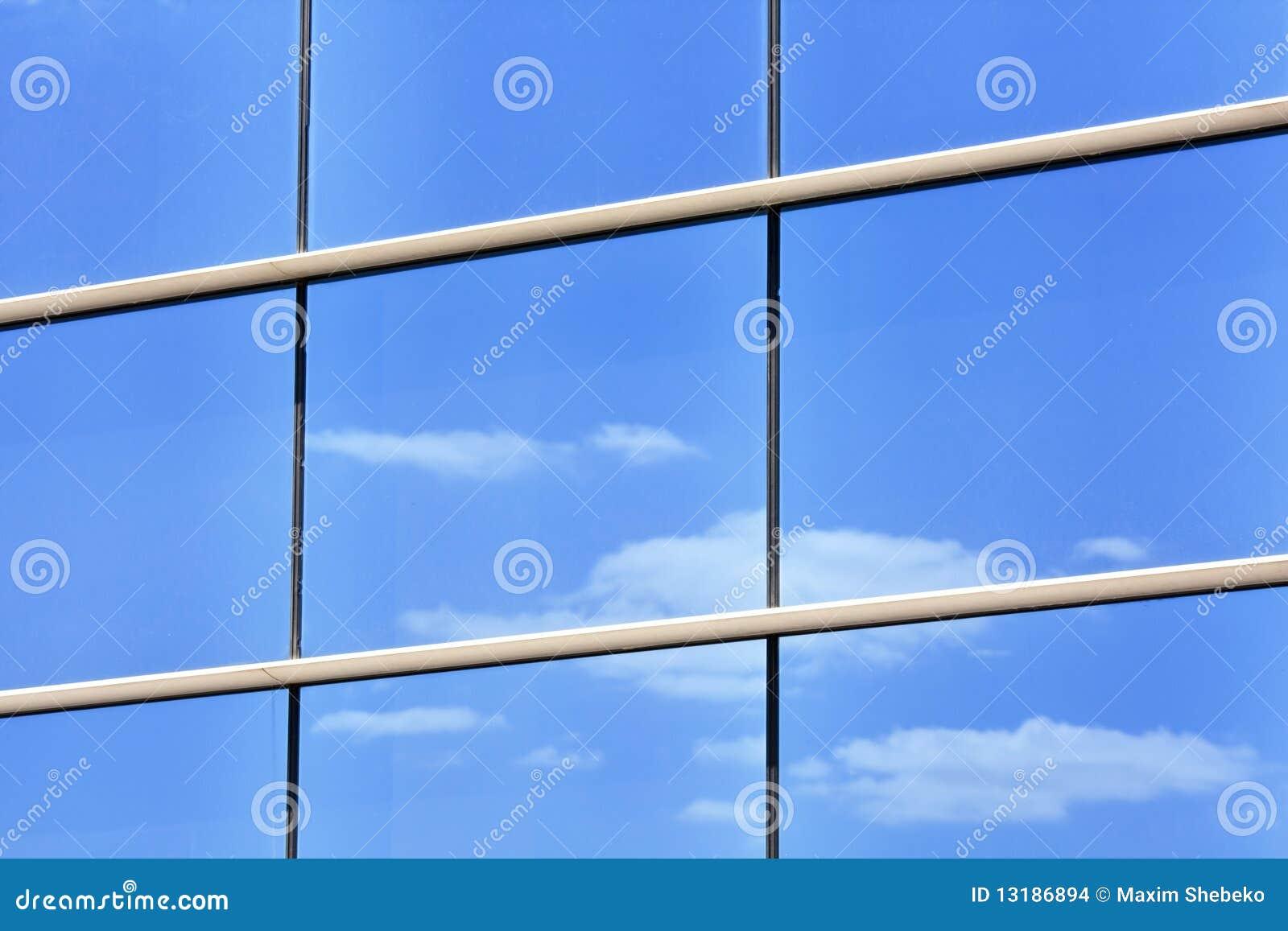 σύγχρονα Windows