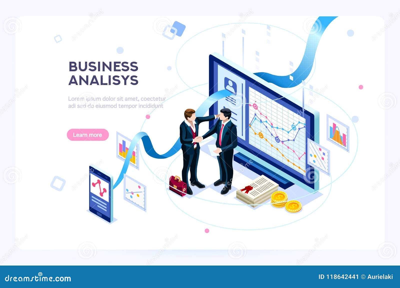 Σύγχρονη εικονική χρηματοδότηση επένδυσης μάρκετινγκ