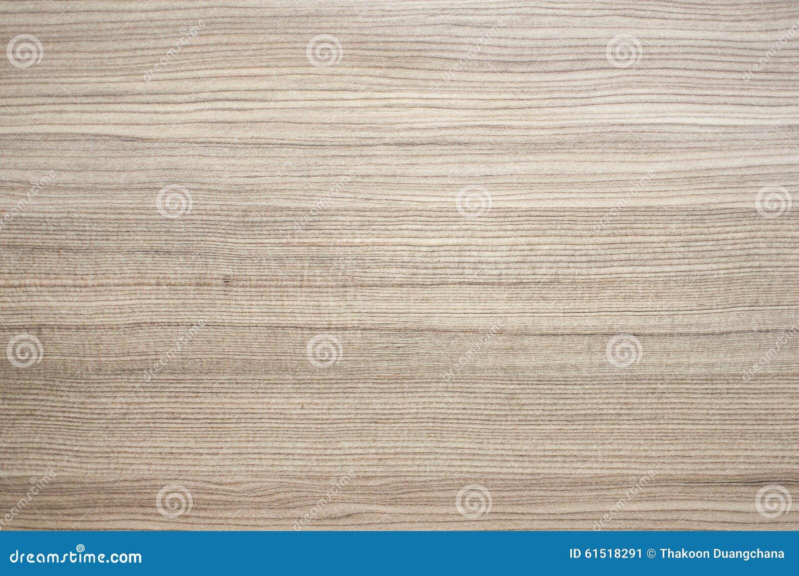 Σύγχρονη ξύλινη σύσταση στο ελαφρύ χρώμα