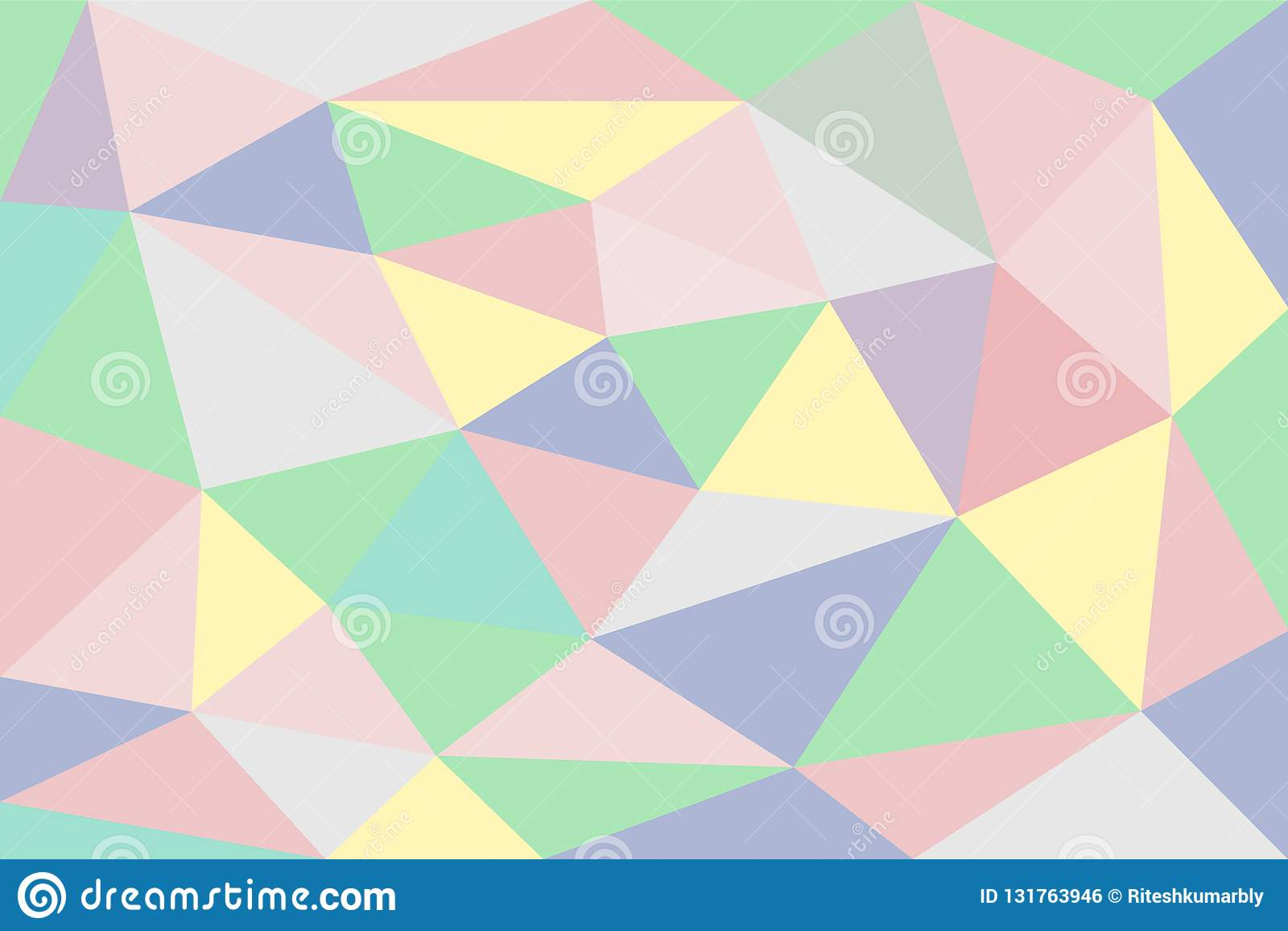 Σύγχρονο απλό γεωμετρικό διανυσματικό άνευ ραφής σχέδιο με τη χρυσή σύσταση γραμμών στο άσπρο υπόβαθρο Ελαφριά αφηρημένη ταπετσαρ