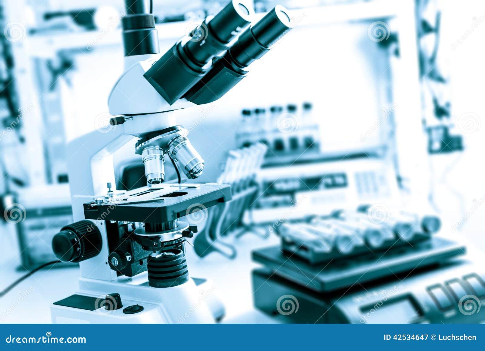 Αποτέλεσμα εικόνας για ιατρικό εργαστήριο