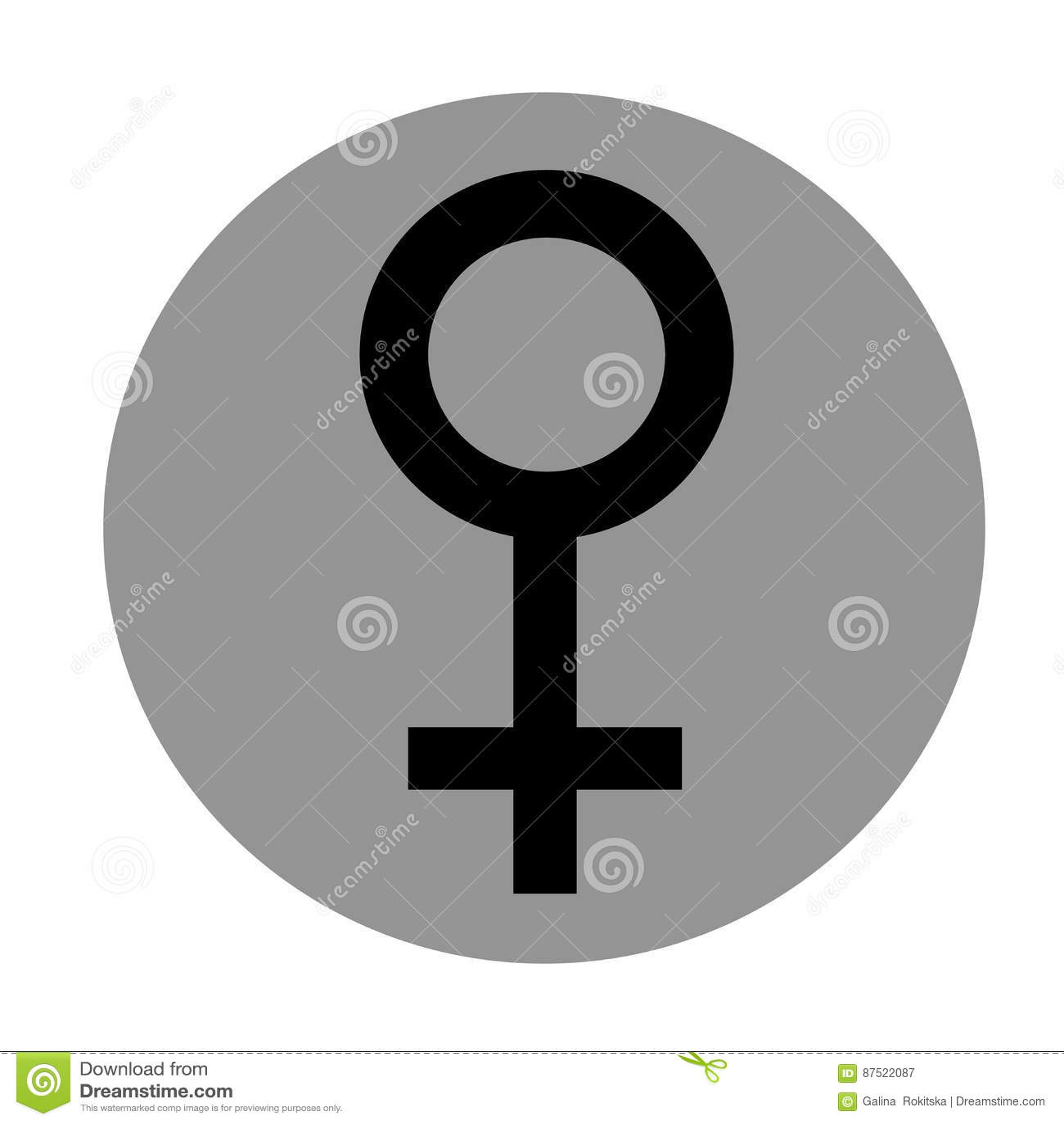 λατίνα λεσβιακό πορνό φωτογραφία