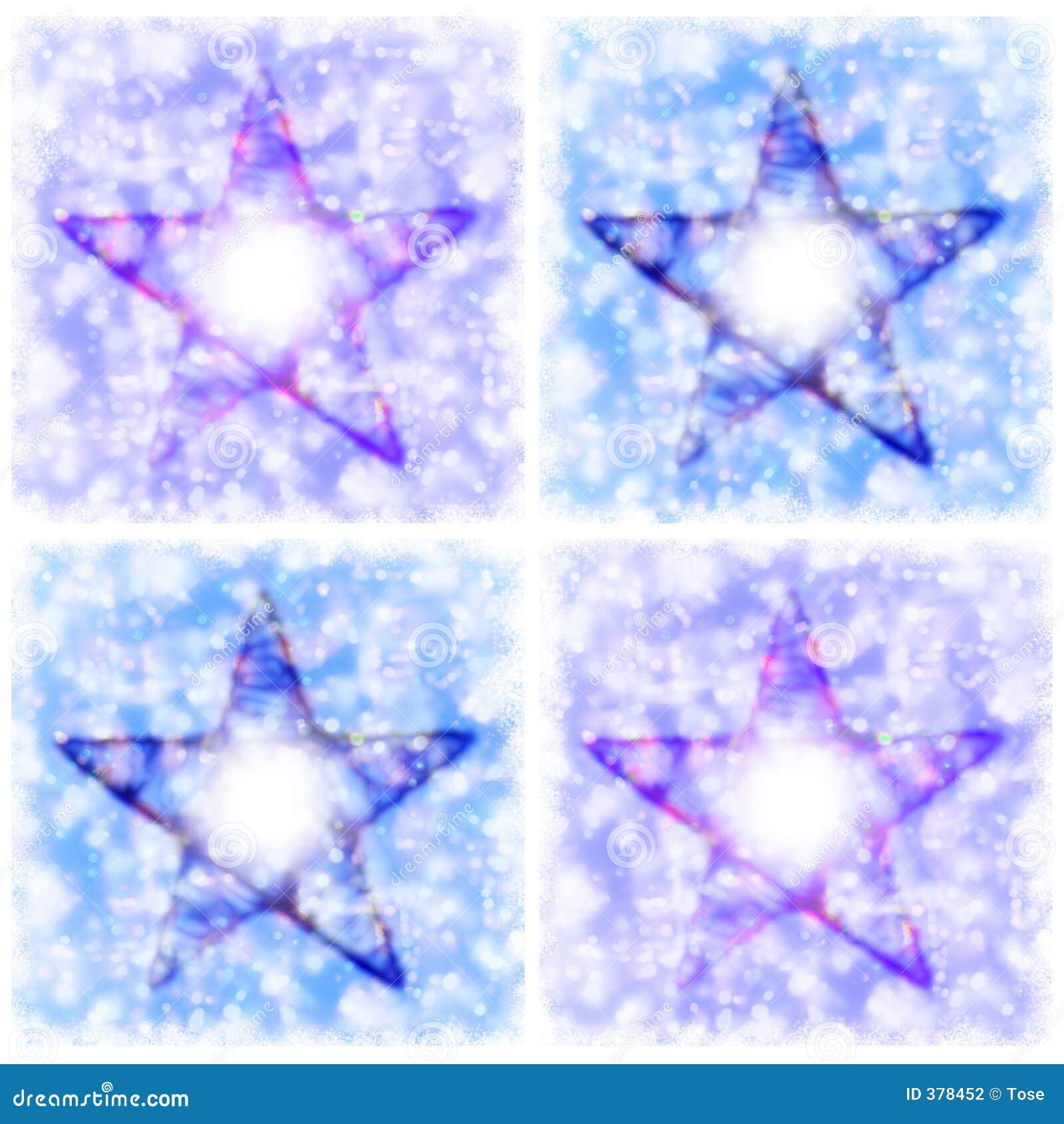 σύνθεση τέσσερα αστέρια