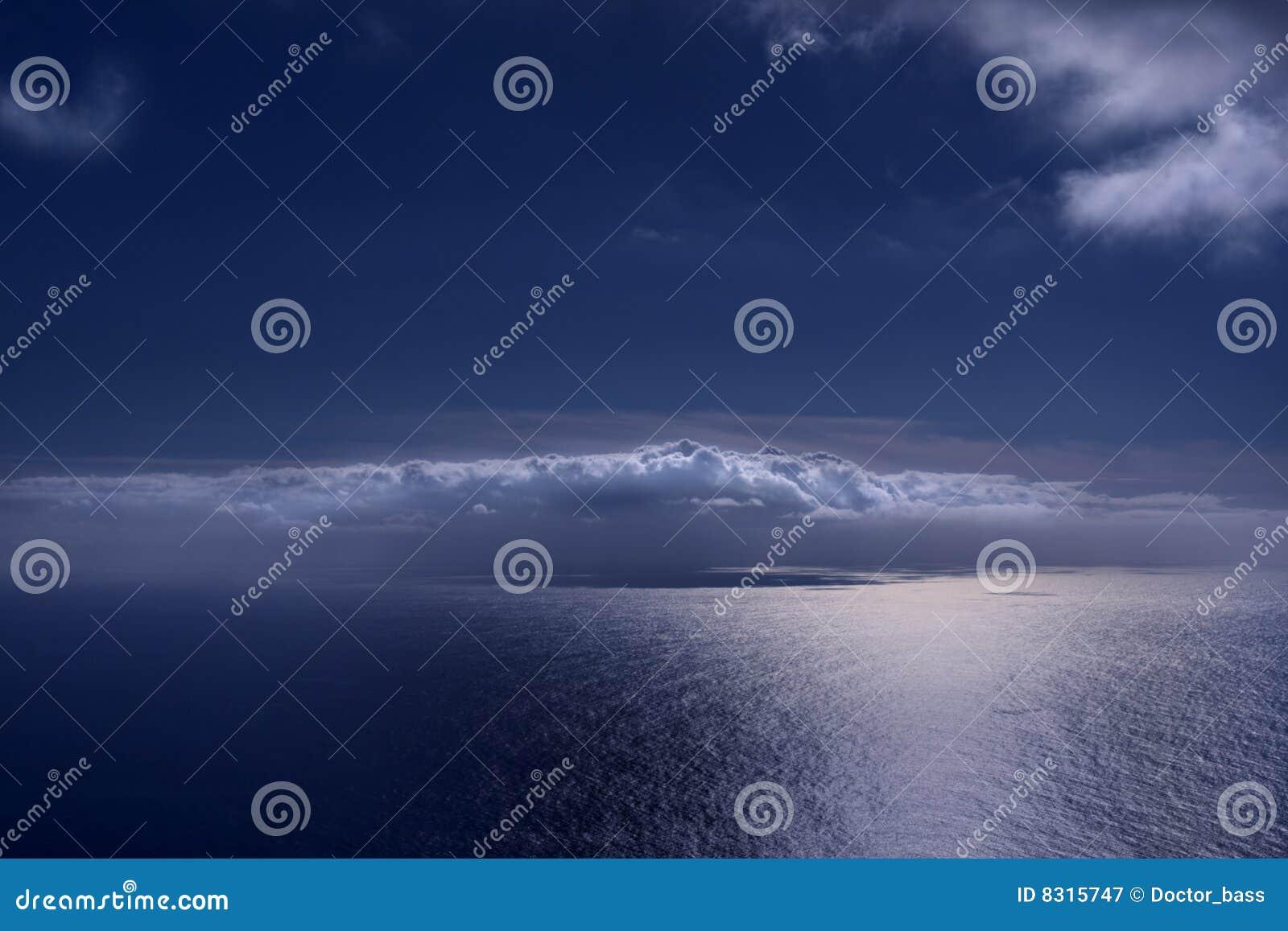 σύννεφο zen