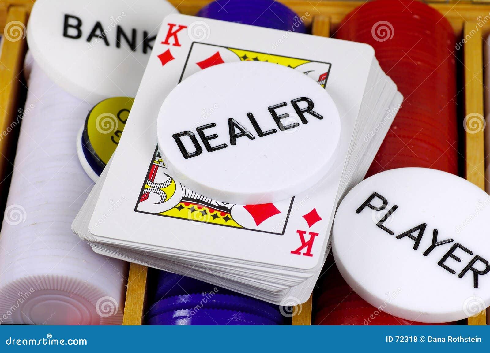 σύνολο πόκερ