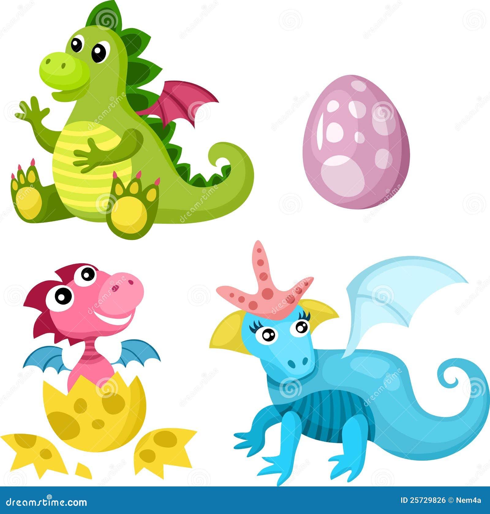 σύνολο του Dino