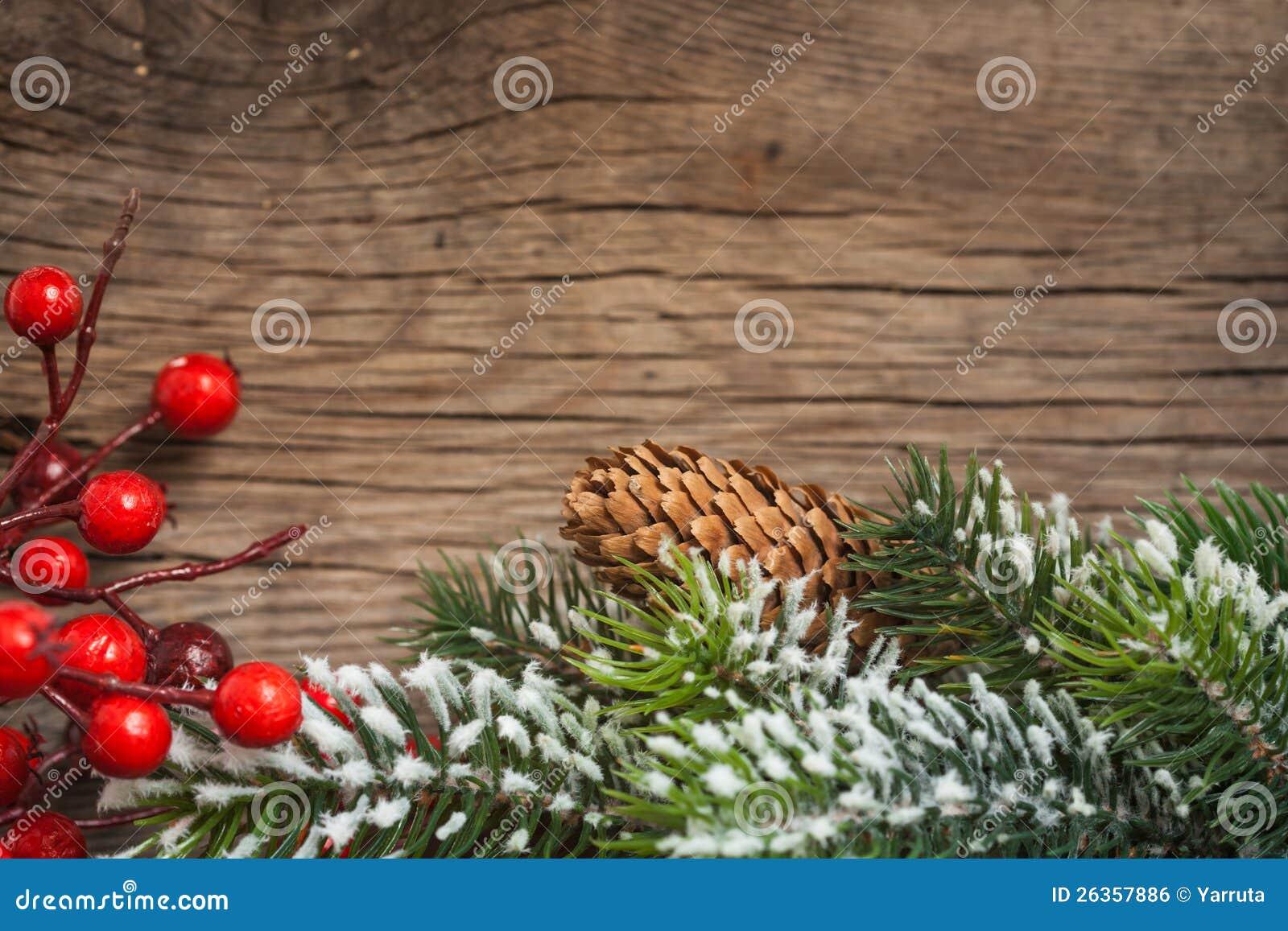 Σύνορα Χριστουγέννων