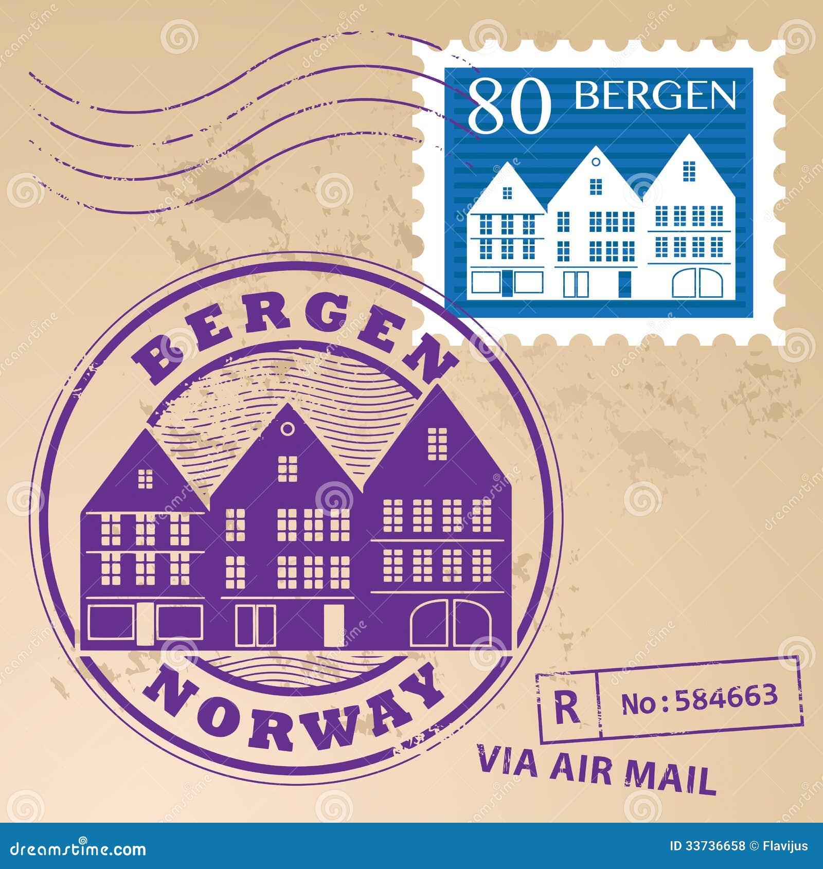 Σύνολο γραμματοσήμων