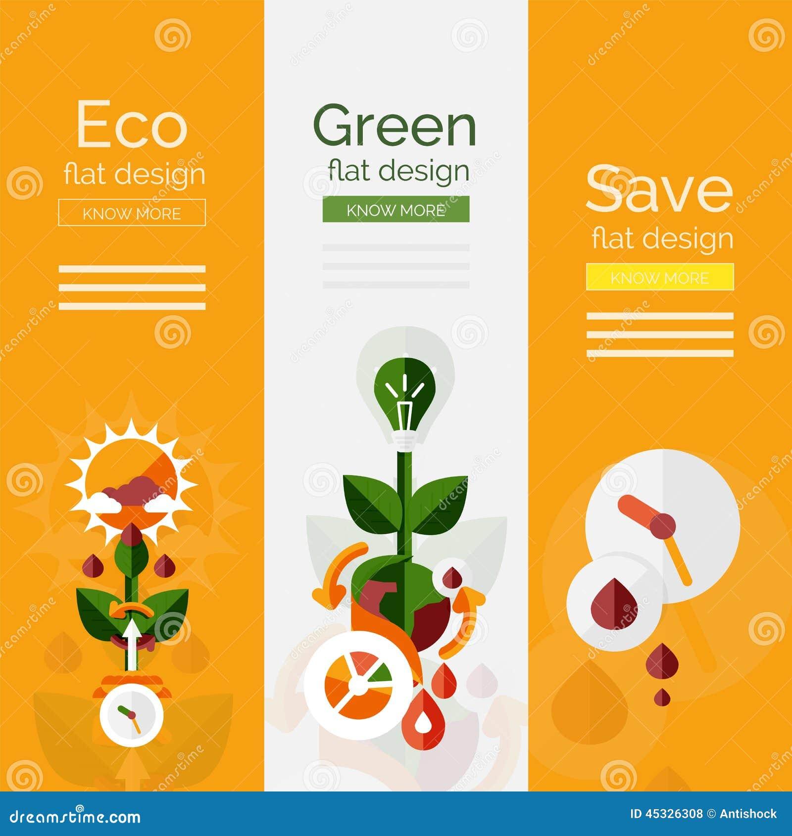 Σύνολο επίπεδων εννοιών eco σχεδίου