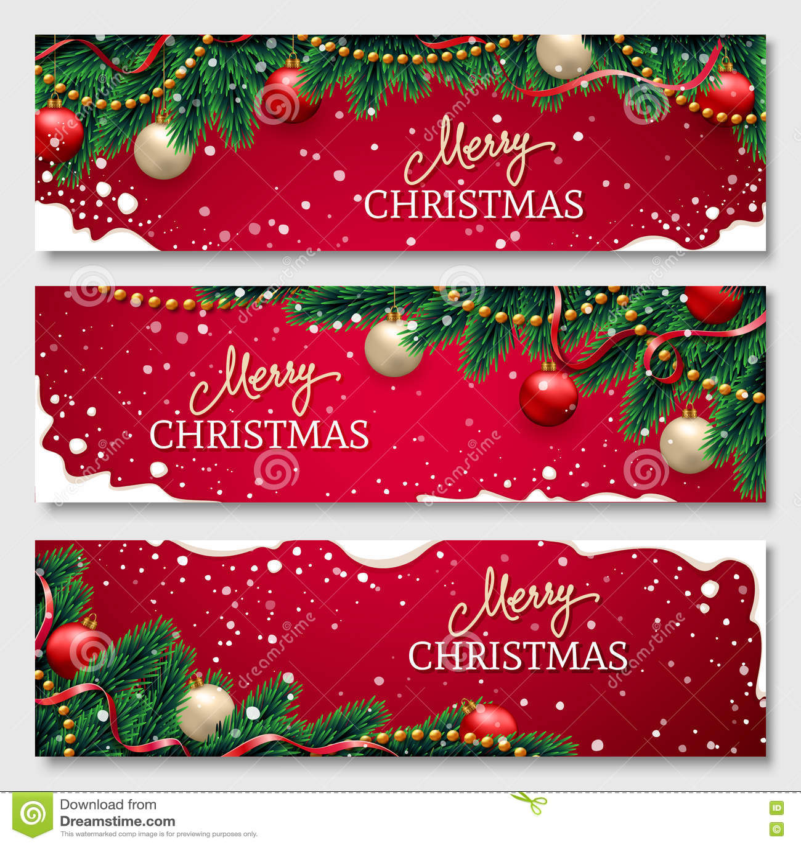 σύνολο Χριστουγέννων εμ&bet