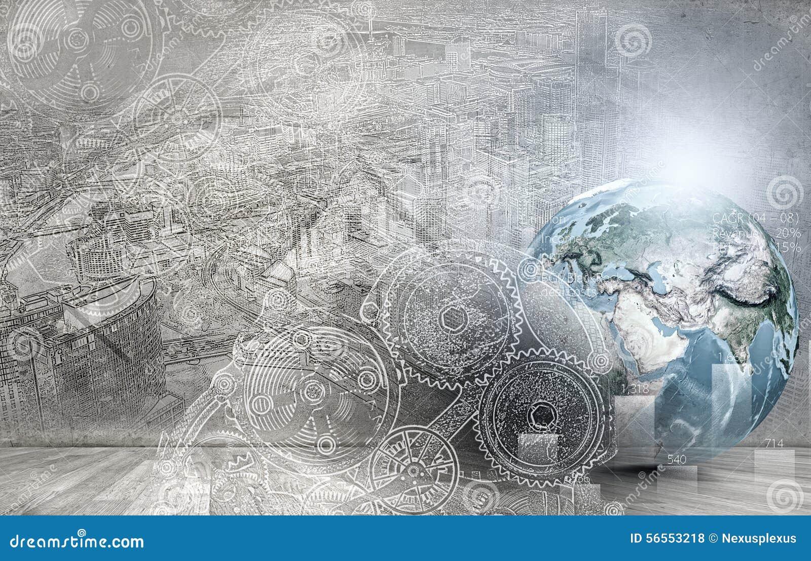 Download Σύνδεση υπολογισμού στοκ εικόνες. εικόνα από παγκοσμίως - 56553218