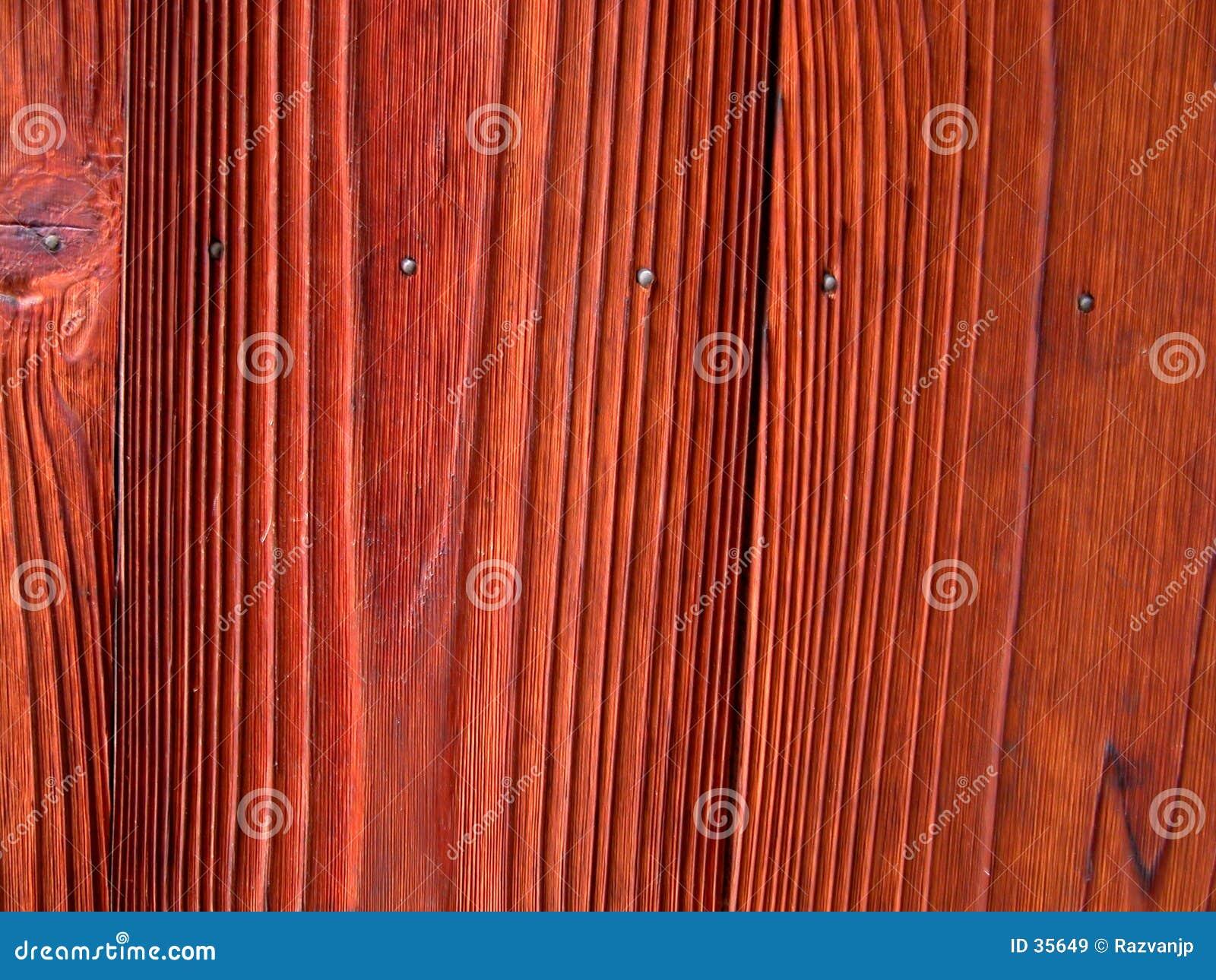 σύσταση ξύλινη