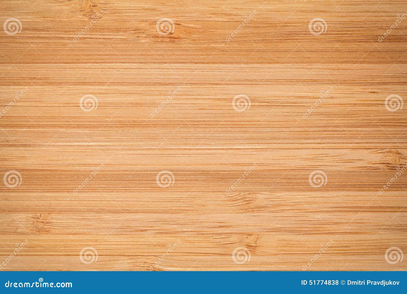 σύσταση Ξύλινη σύσταση - ξύλινο σιτάρι
