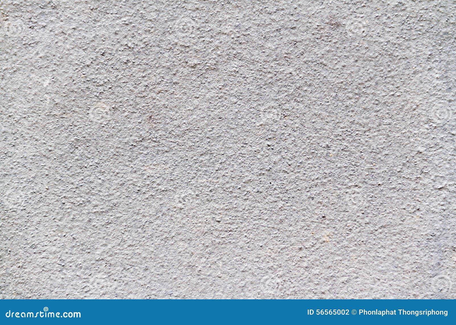 Download σύσταση πετρών βράχου βρύου Στοκ Εικόνες - εικόνα από μάρμαρο, μακροεντολή: 56565002