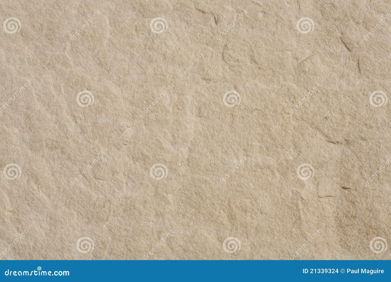 σύσταση πετρών