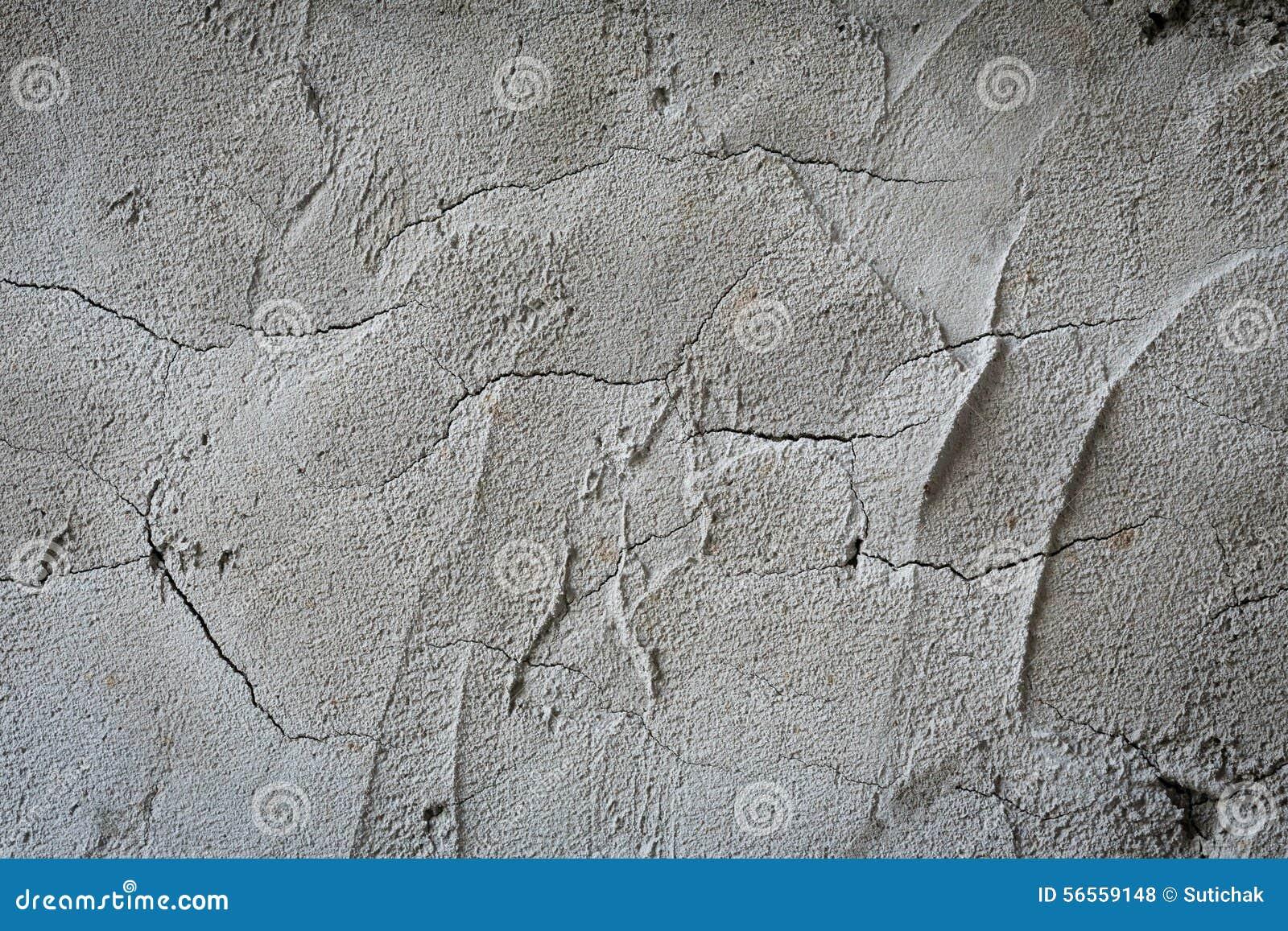 Download Σύσταση τοίχων τσιμέντου, τραχύ συγκεκριμένο Grunge Στοκ Εικόνες - εικόνα από συγκεκριμένος, grunge: 56559148