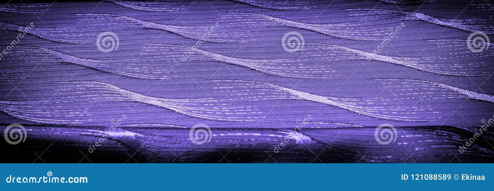 Σύσταση, υπόβαθρο, σχέδιο μπλε χρώμα υφασμάτων μεταξιού Διακοσμήστε yo