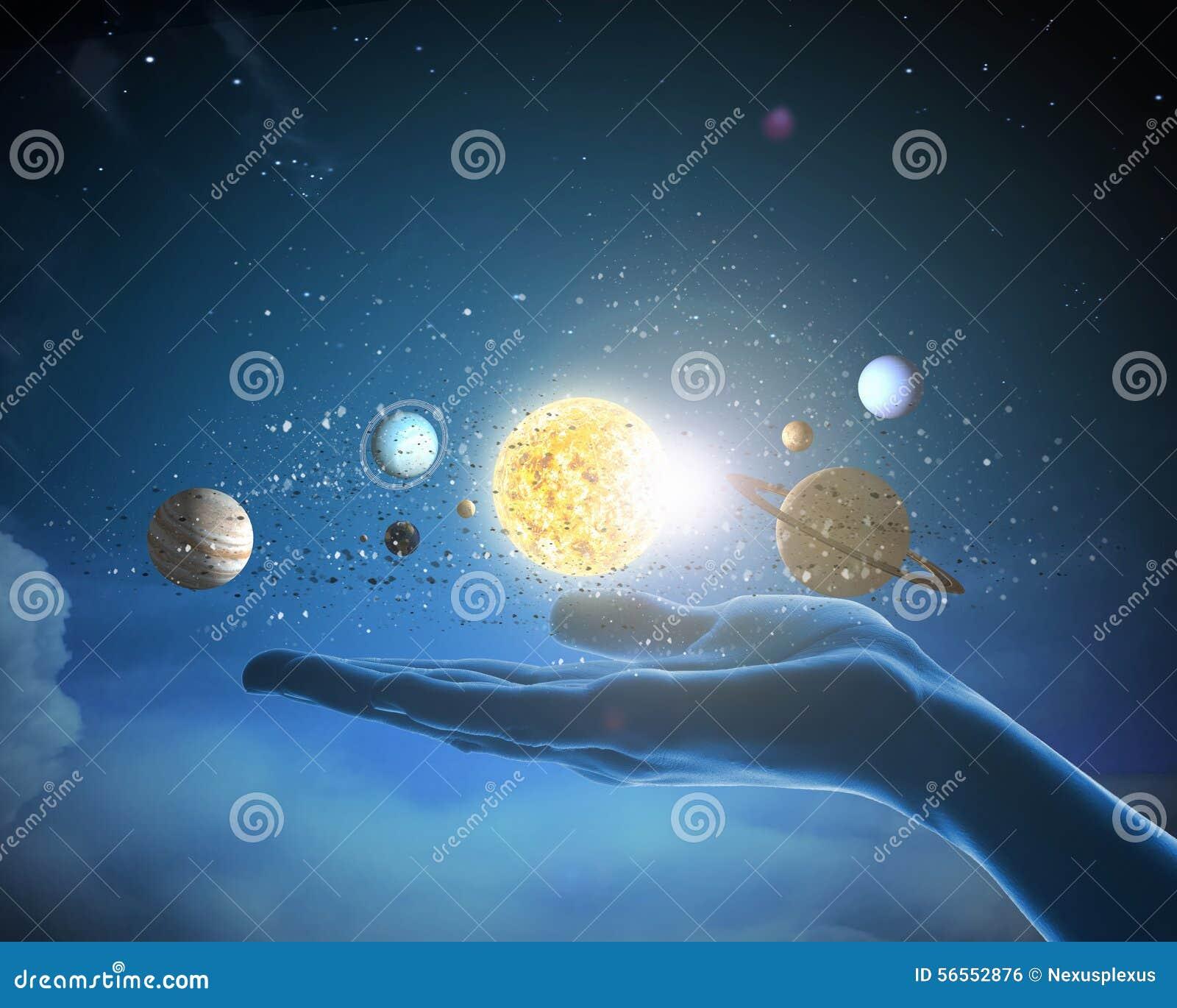 Download Σύστημα ήλιων στοκ εικόνες. εικόνα από σύνδεση, αστρολογίας - 56552876