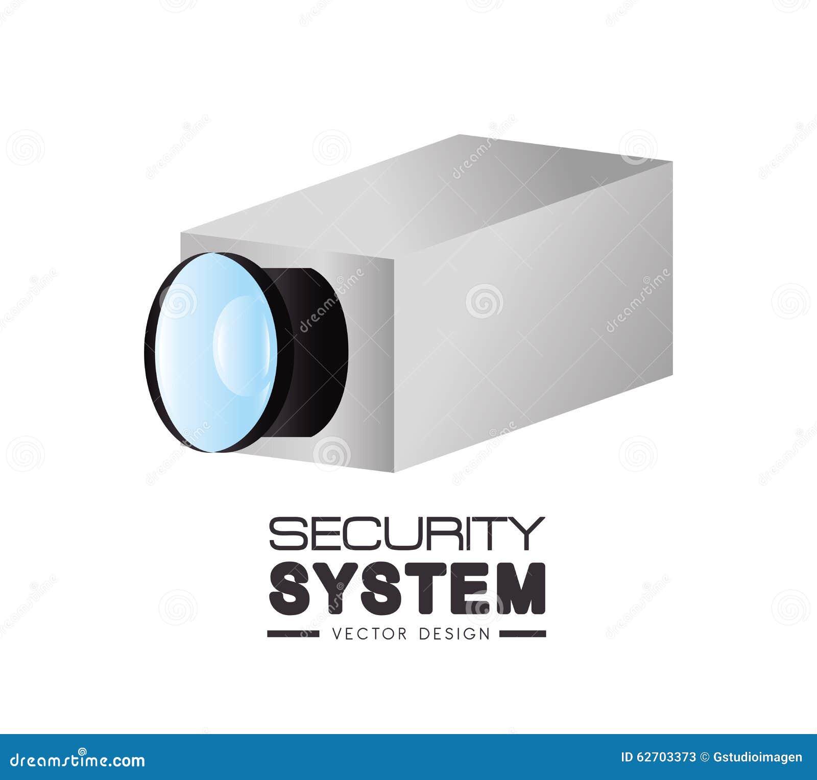 Σύστημα ασφαλείας και επιτήρηση