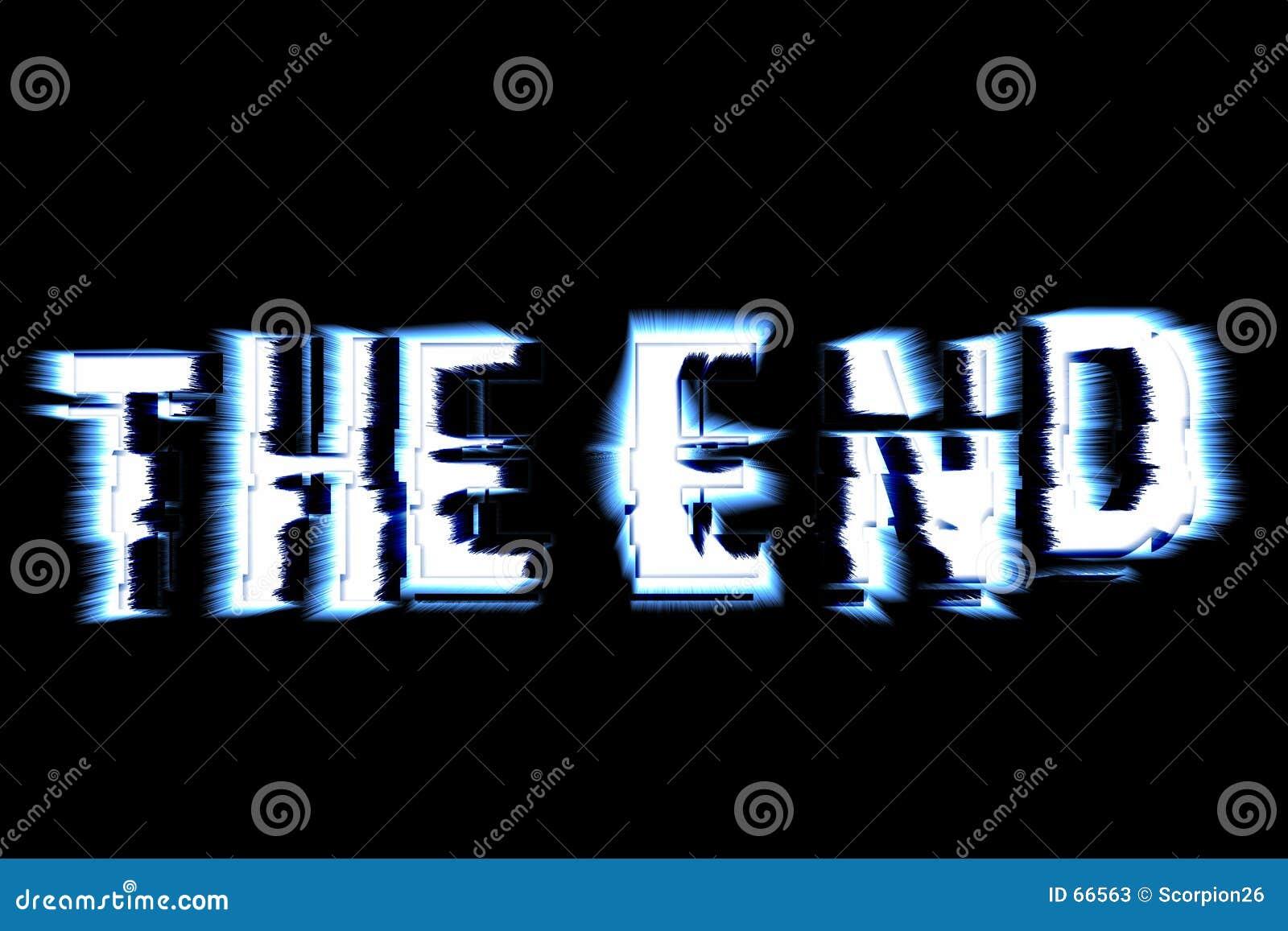 τέλος