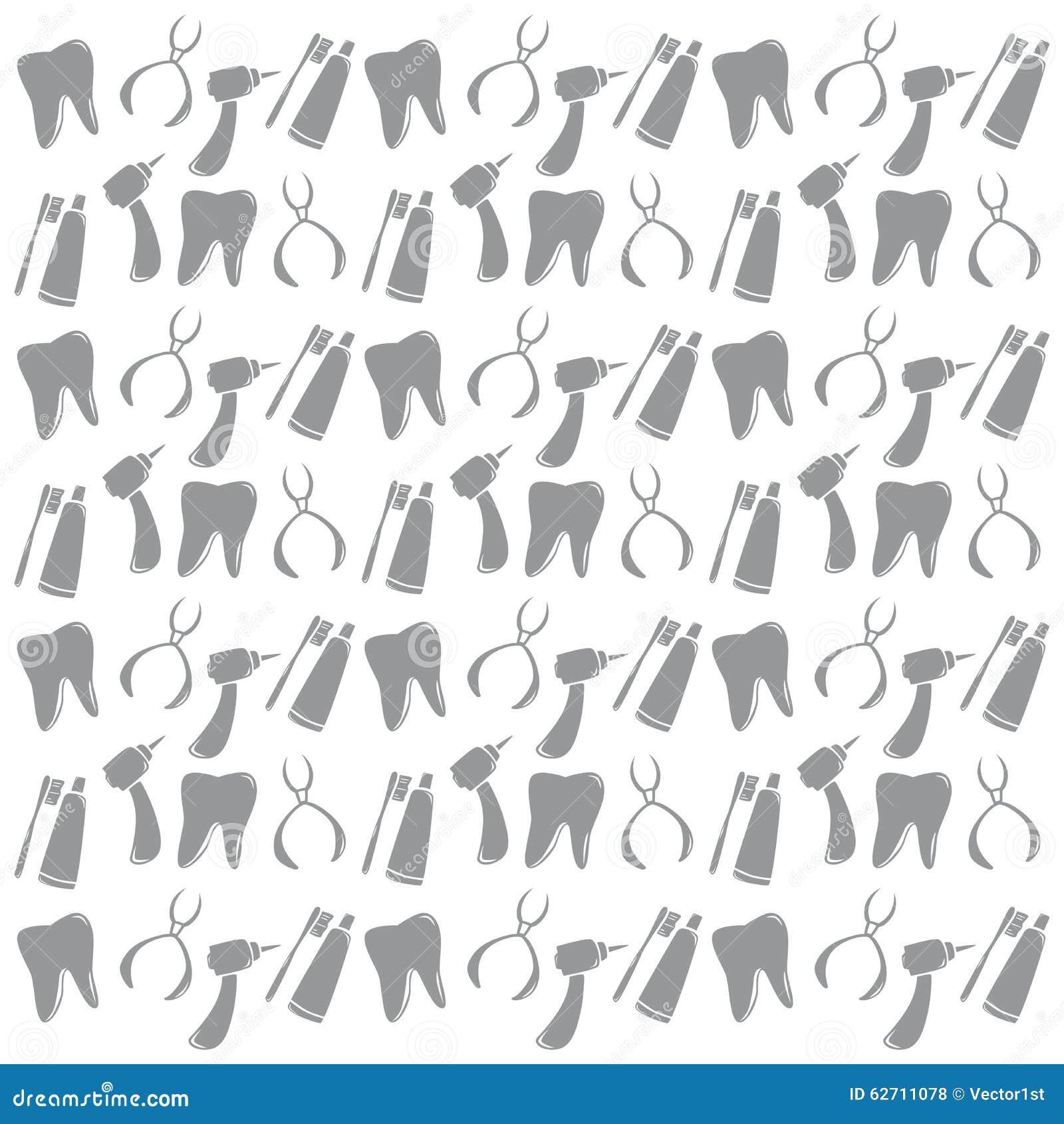 Download Τέχνη υποβάθρου διανυσματική απεικόνιση. εικονογραφία από αντικείμενο - 62711078