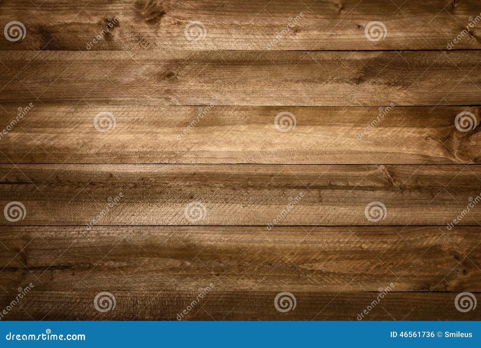 Τέλειο ξύλινο υπόβαθρο σανίδων