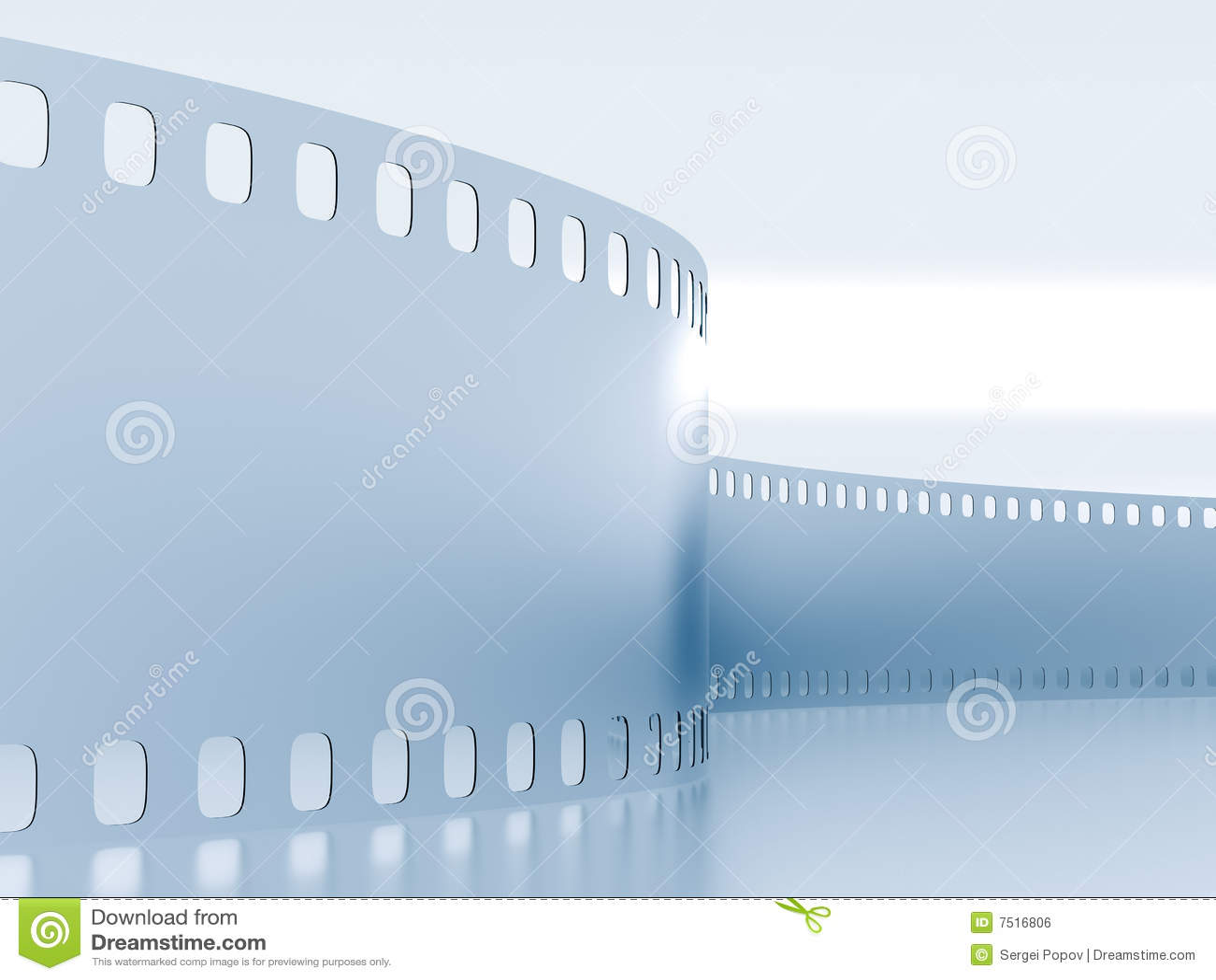 ταινία