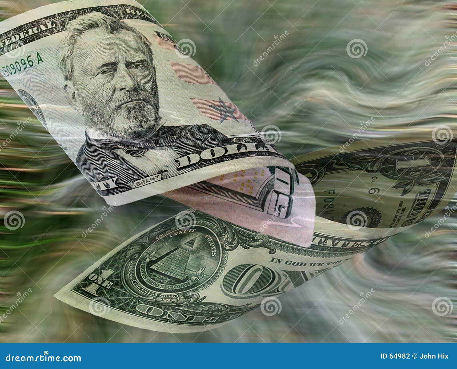 Download ταμειακές ροές στοκ εικόνες. εικόνα από εμβλήματα, δολάριο - 64982