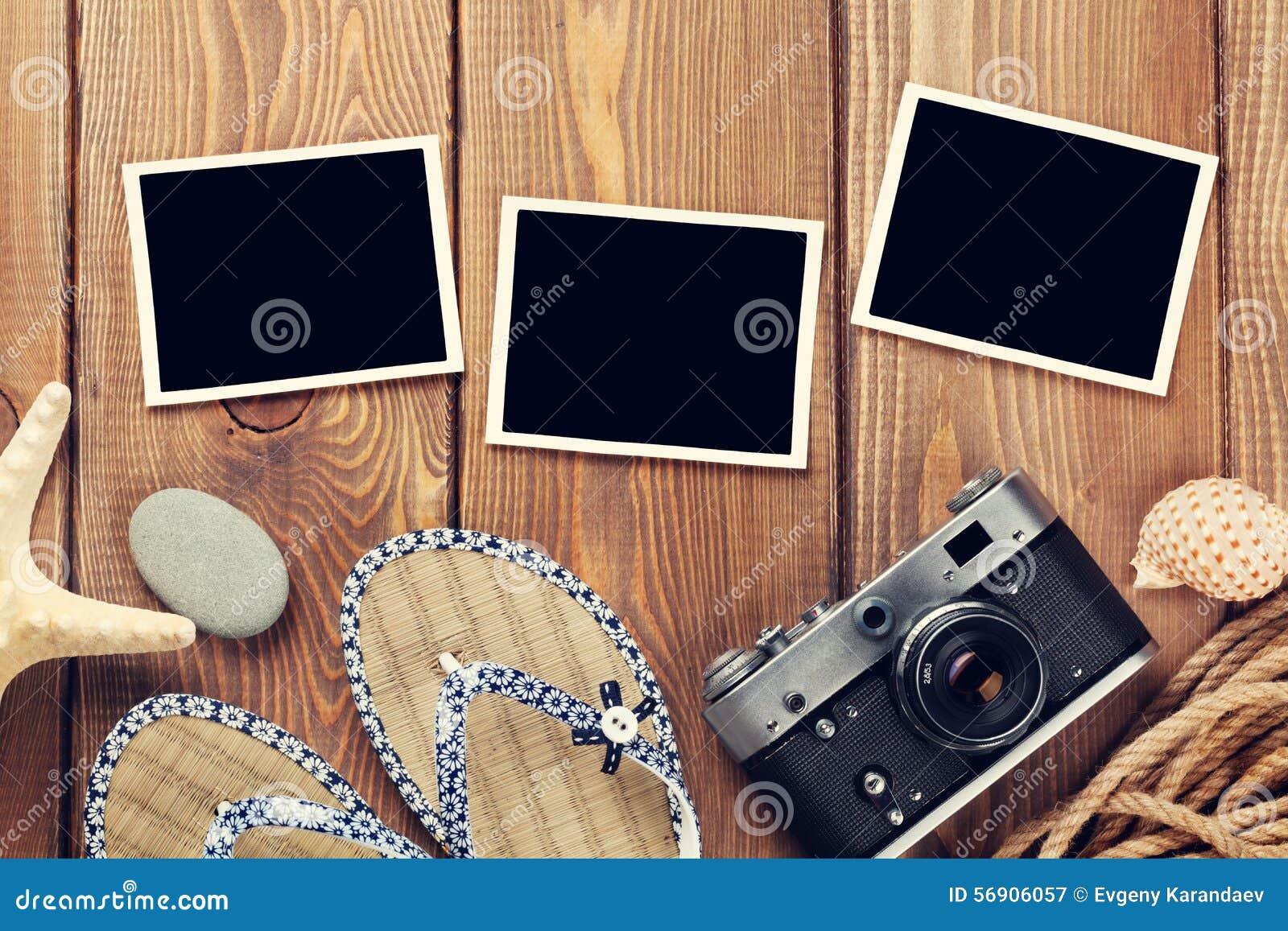 Ταξίδι και φωτογραφίες και στοιχεία διακοπών