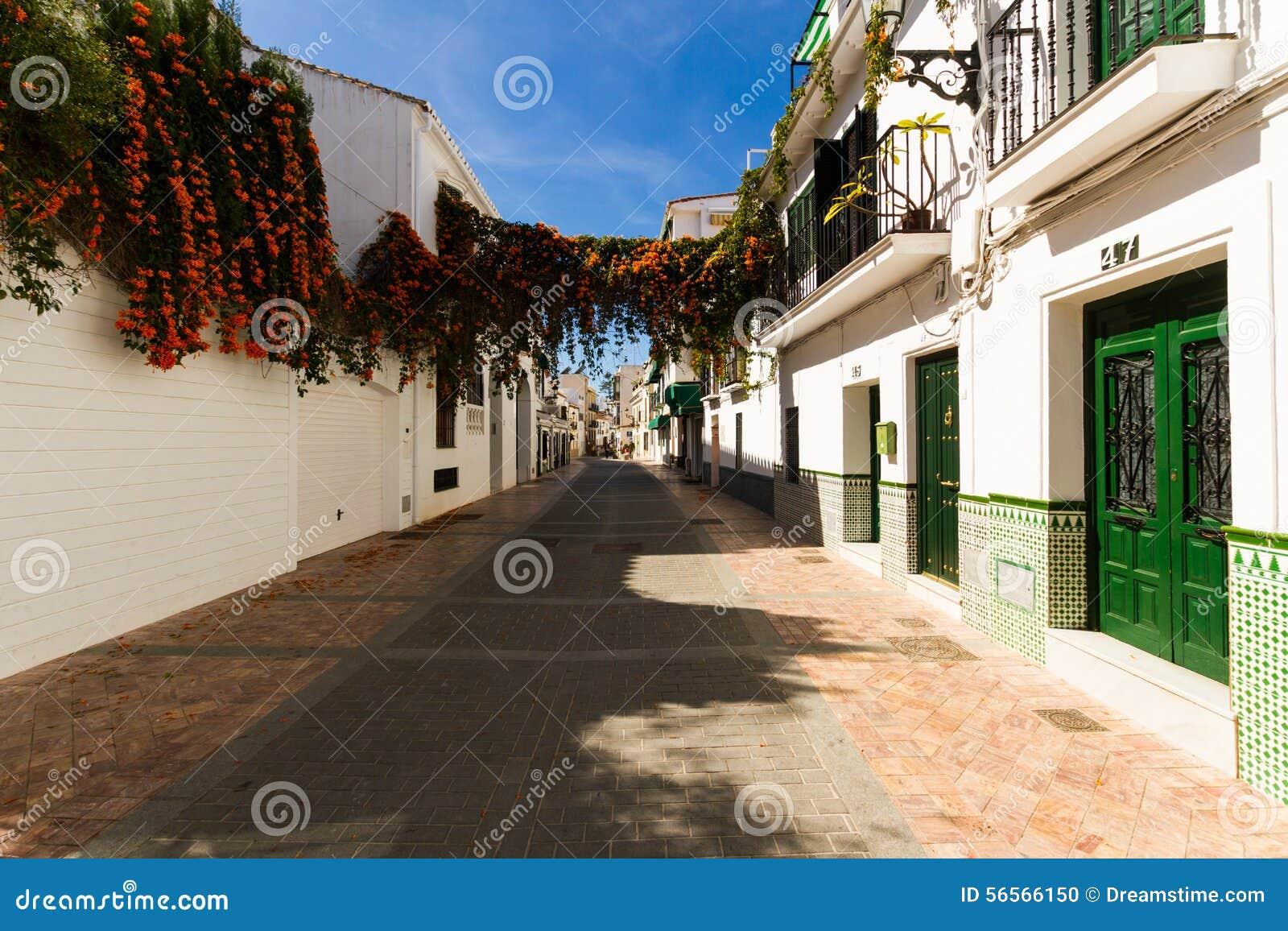 Download Ταξίδι της Ισπανίας στοκ εικόνες. εικόνα από ευρώπη, αυτοκίνητο - 56566150