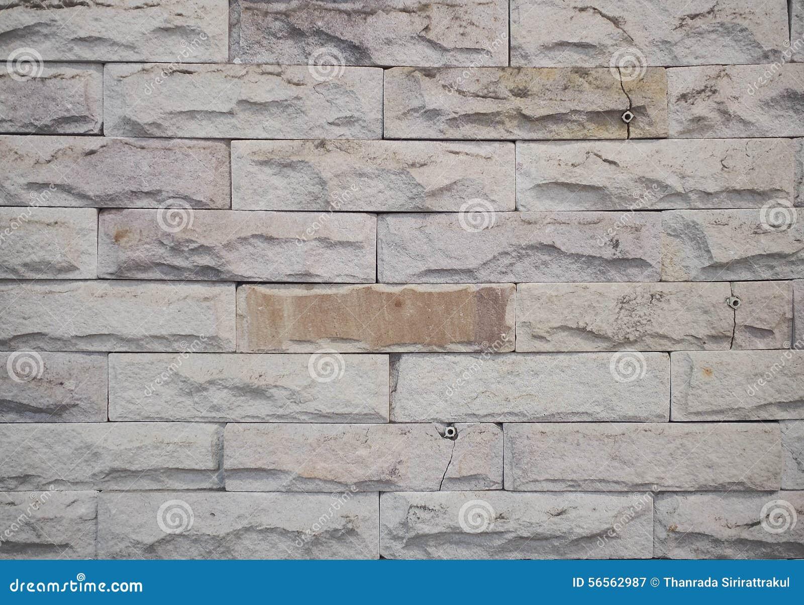 Download Ταπετσαρία του ακατέργαστου σχεδίου κεραμιδιών τούβλου Στοκ Εικόνα - εικόνα από συνθέστε, σύνθεση: 56562987