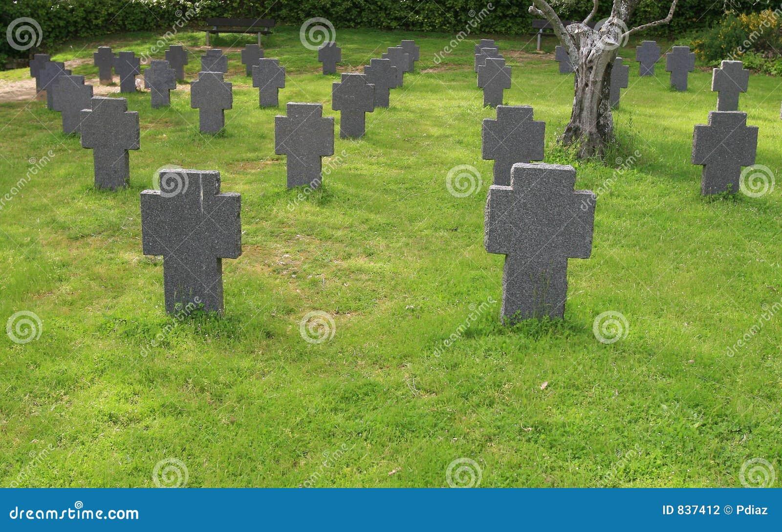 ταφόπετρες