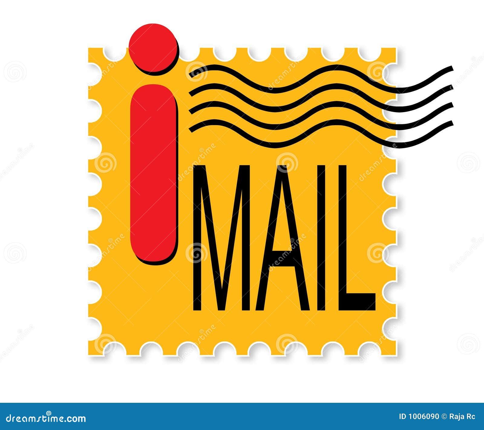 ταχυδρομείο Διαδικτύου