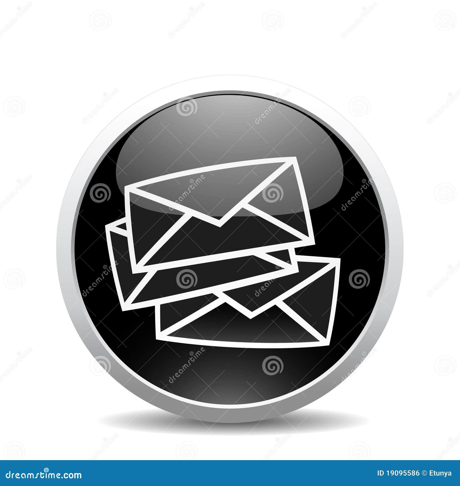 ταχυδρομείο Διαδικτύο&ups