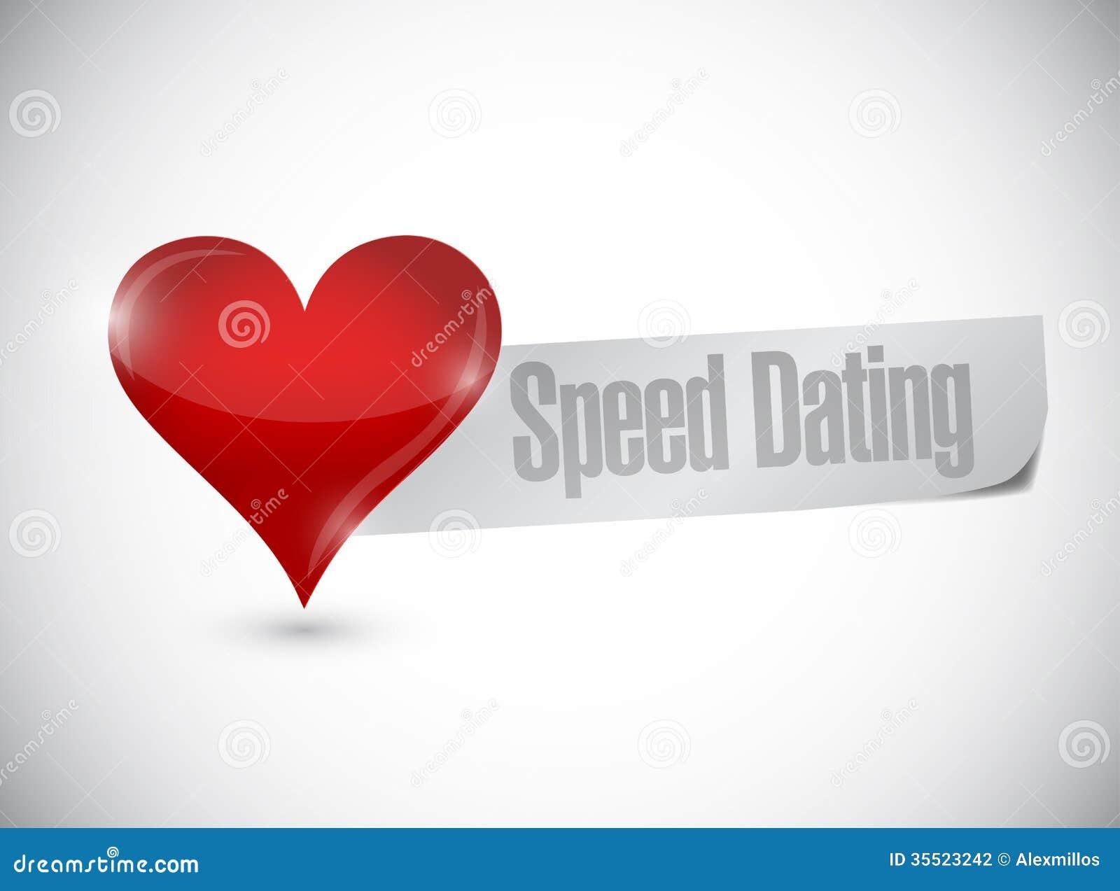 φίλους με προνόμια και dating με άλλους