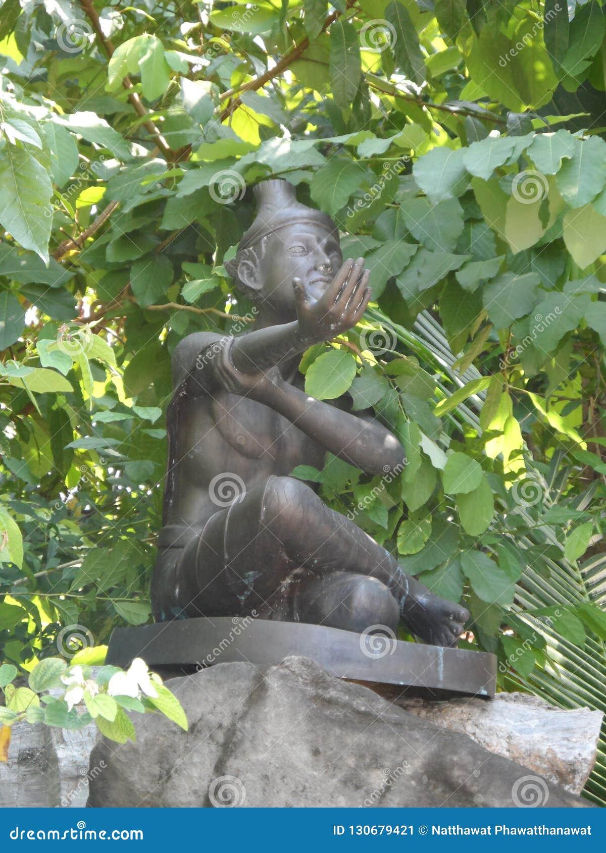 Ταϊλανδικό κέντρο σχολικών υπηρεσιών μασάζ Pho Wat