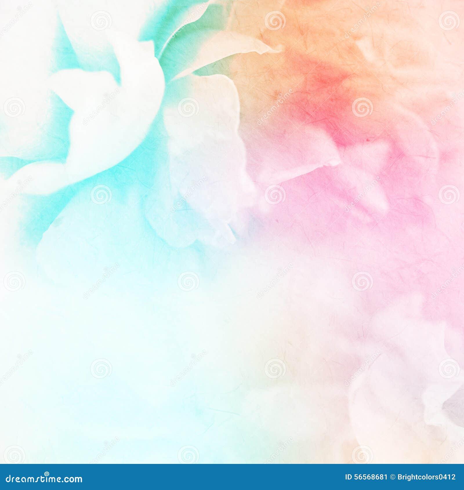 Download Τα γλυκά τριαντάφυλλα χρώματος ανθίζουν στο μαλακό και ύφος θαμπάδων στη σύσταση εγγράφου μουριών Στοκ Εικόνα - εικόνα από αποχής, και: 56568681
