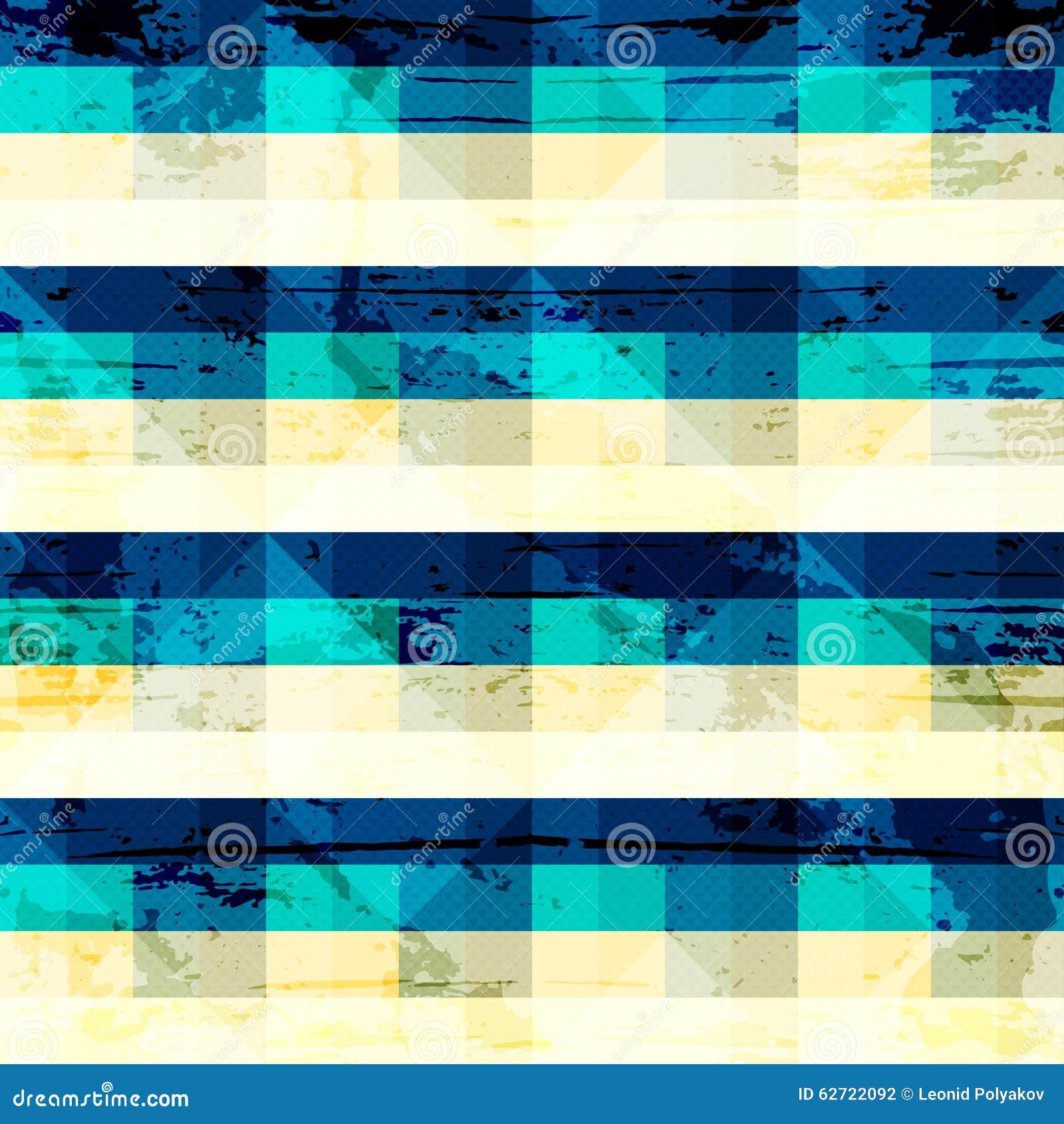 Τα λεπτά χρωματισμένα πολύγωνα αφαιρούν τη γεωμετρική διανυσματική απεικόνιση υποβάθρου