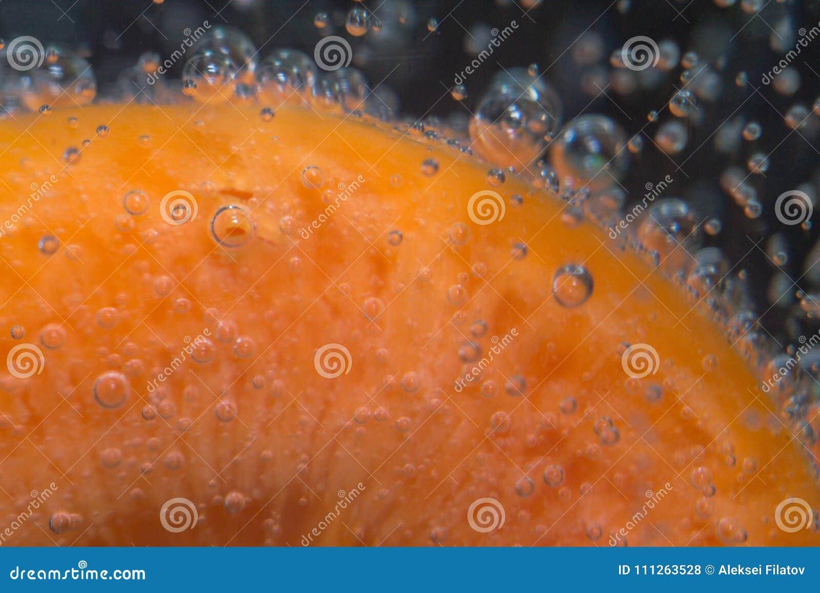 τα καρότα κλείνουν επάνω
