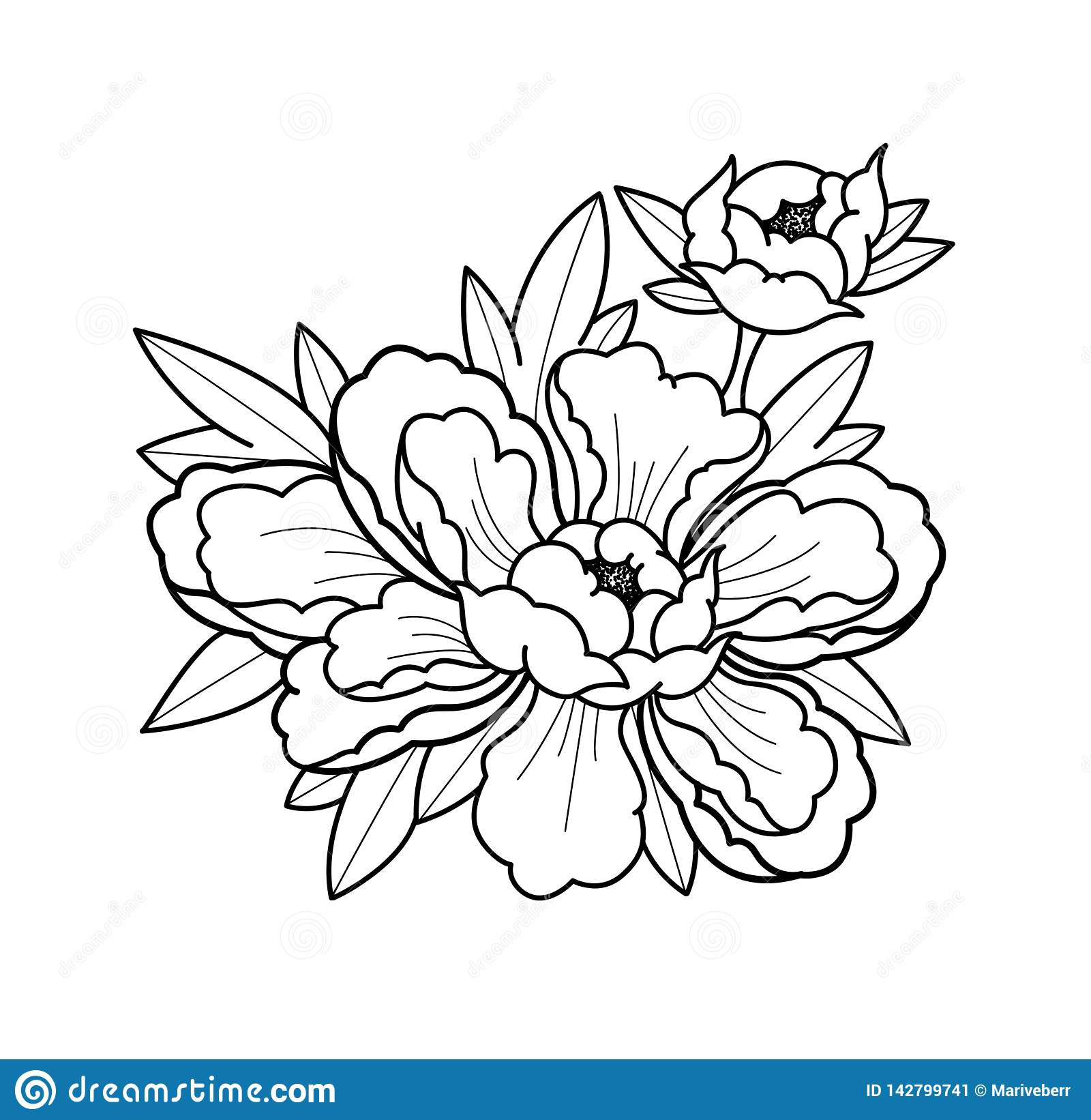 Τα λουλούδια δερματοστιξιών καθορισμένα την εργασία σημείων