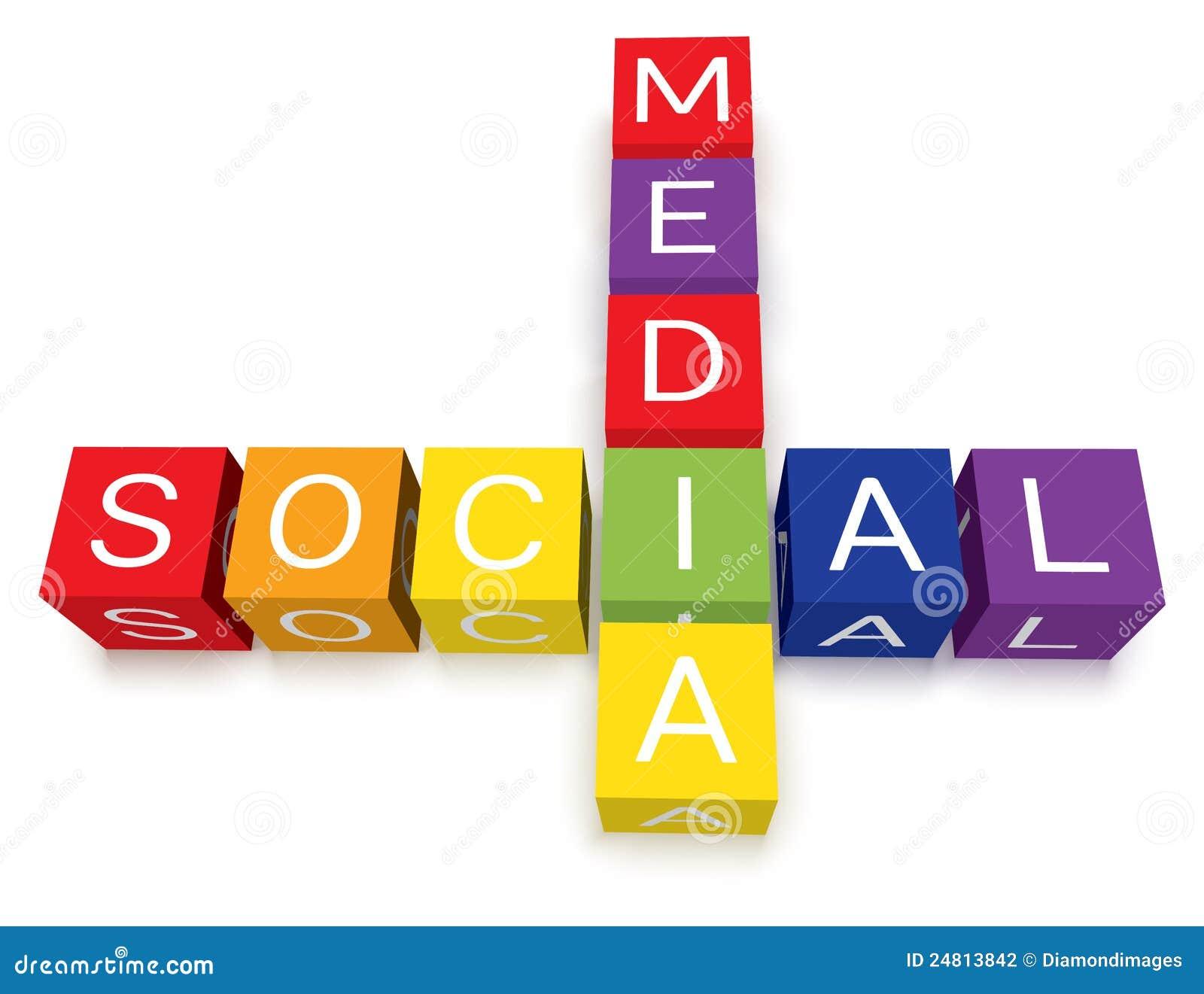 τα μέσα σταυρόλεξων ομάδων δεδομένων μπερδεύουν κοινωνικό