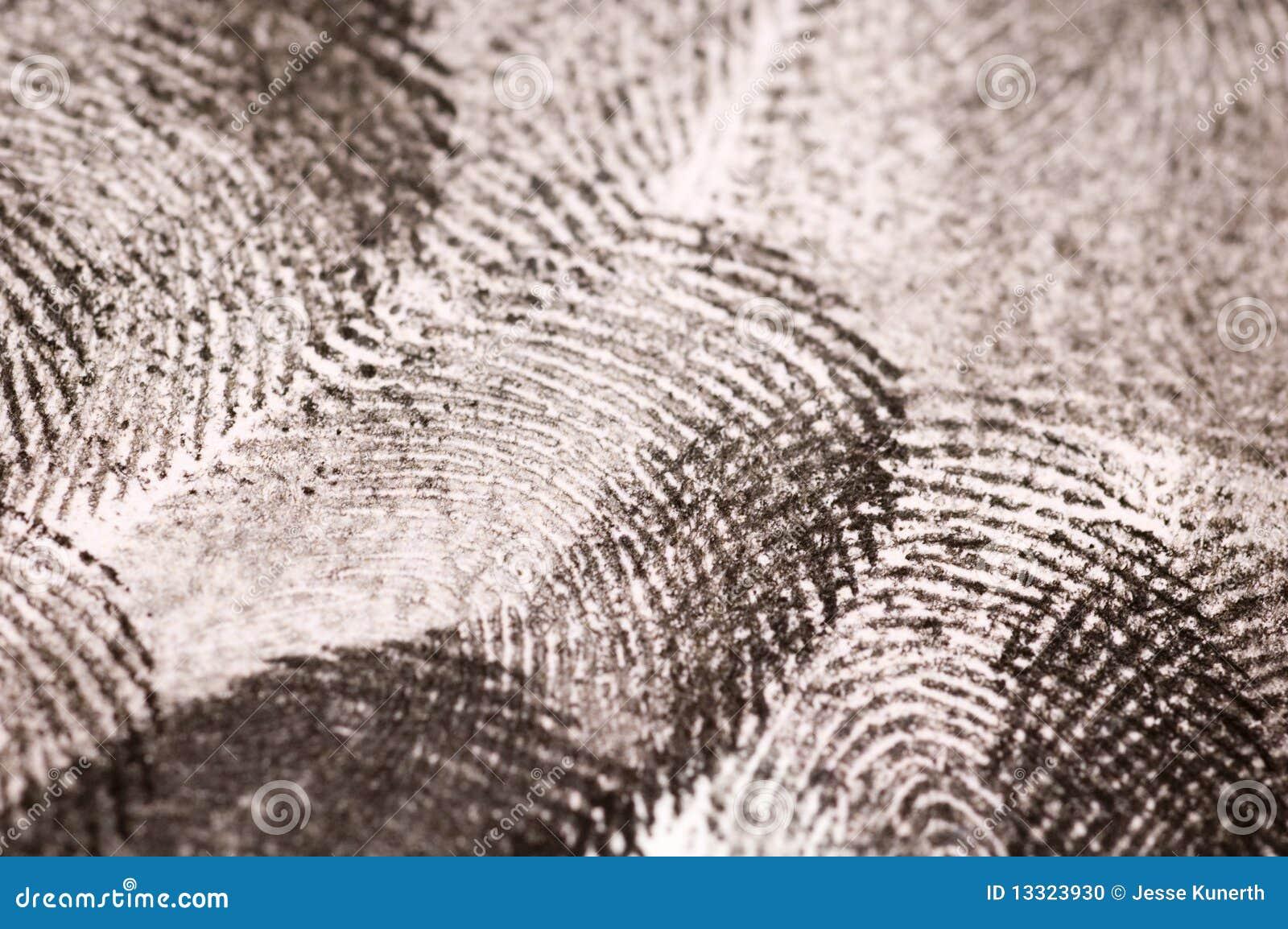τα μαύρα στενά δακτυλικά α
