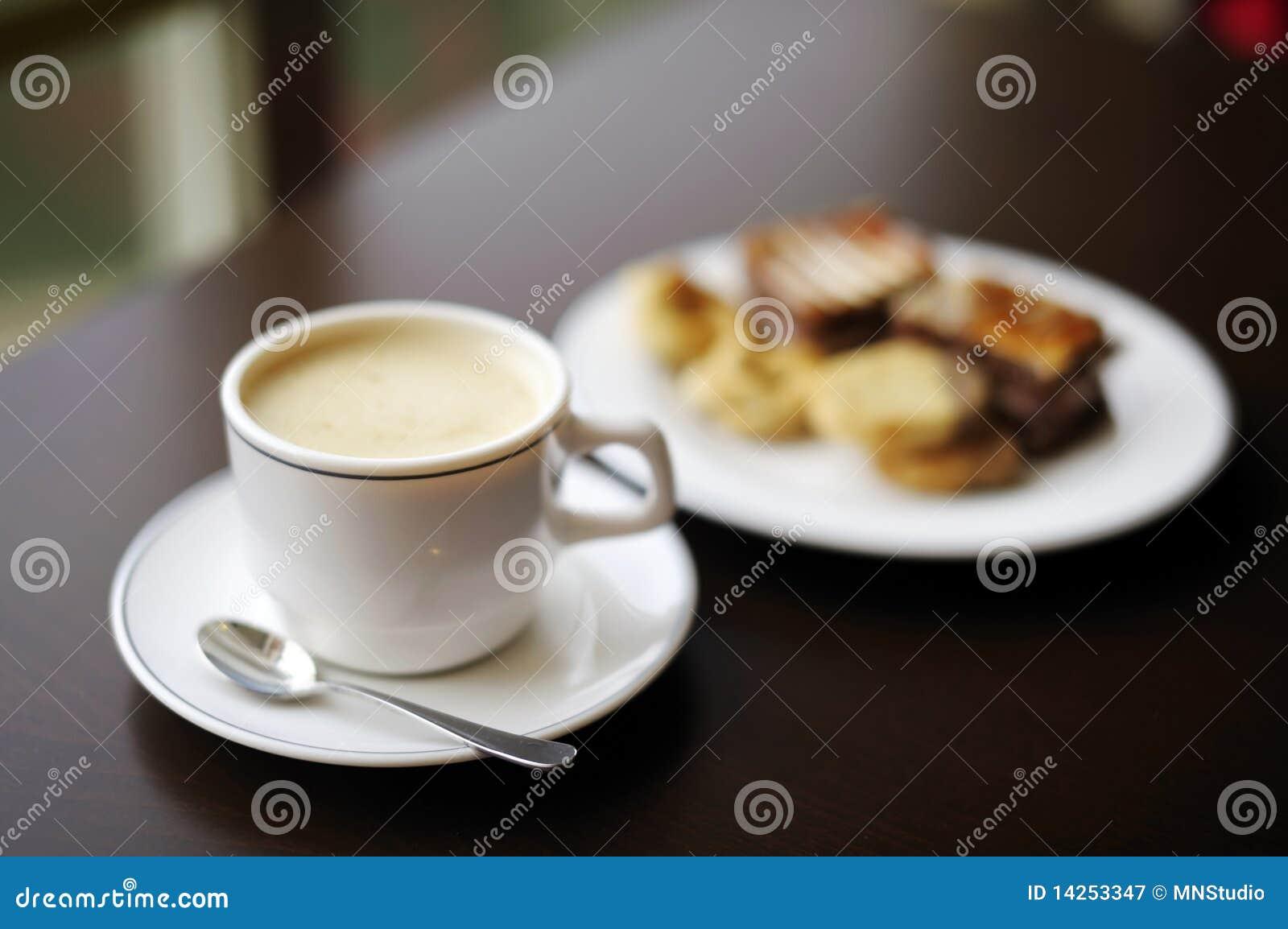 τα μπισκότα καφέ κοιλαίνο&up