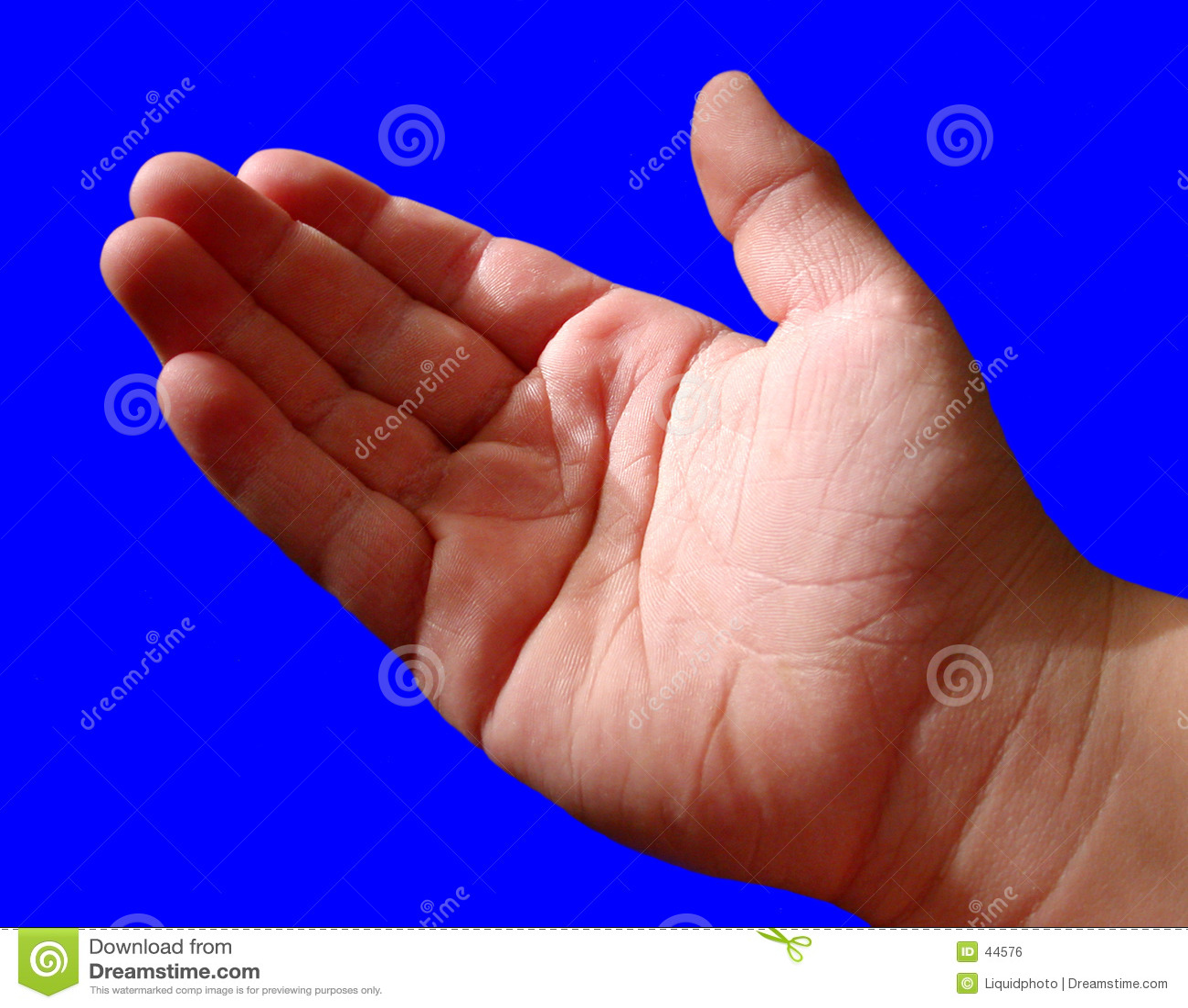 Download τα μπλε αγόρια δίνουν στοκ εικόνες. εικόνα από ελπίδα, ελάχιστα - 44576
