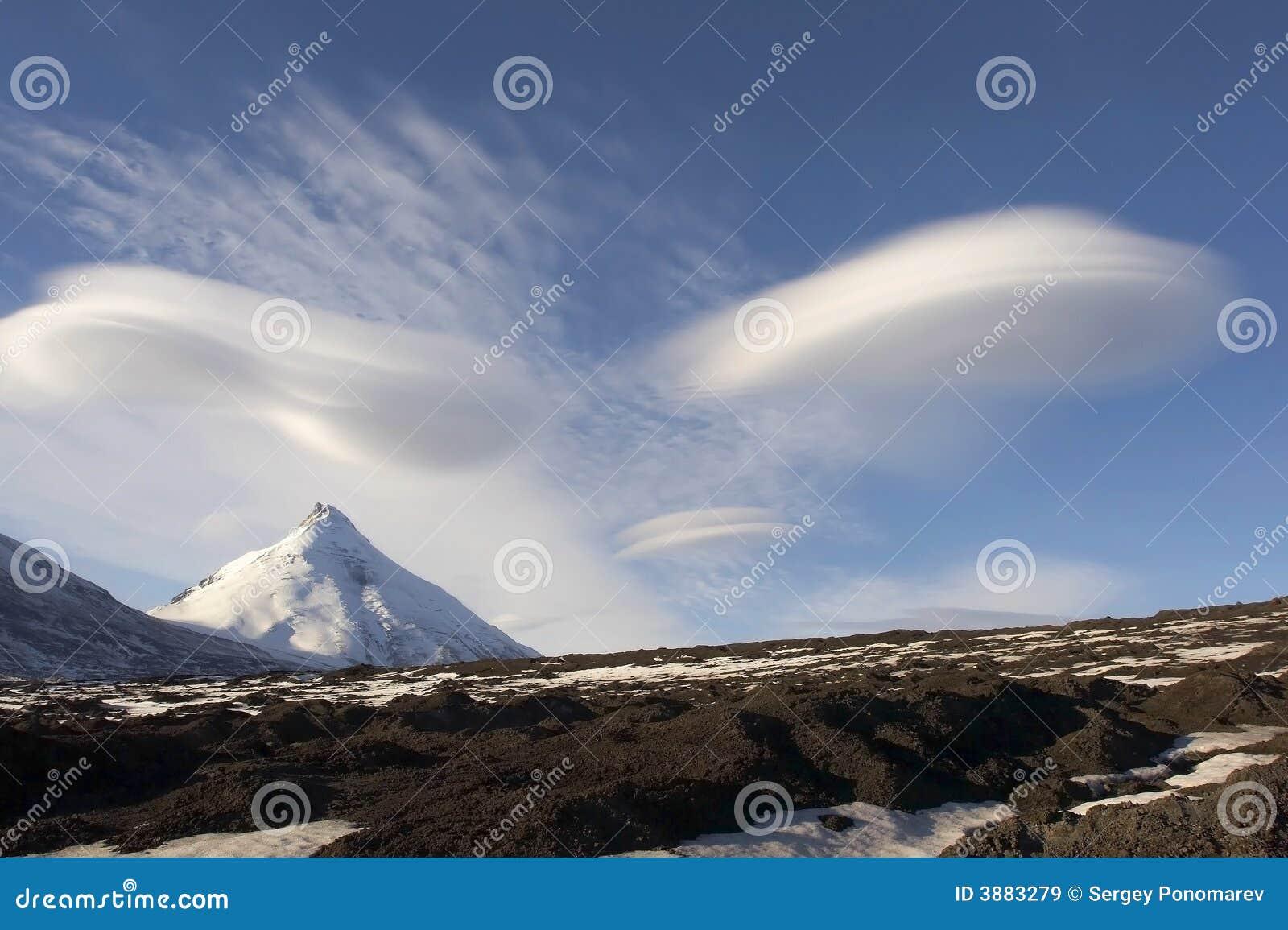 τα σύννεφα φανταστικά το β&om